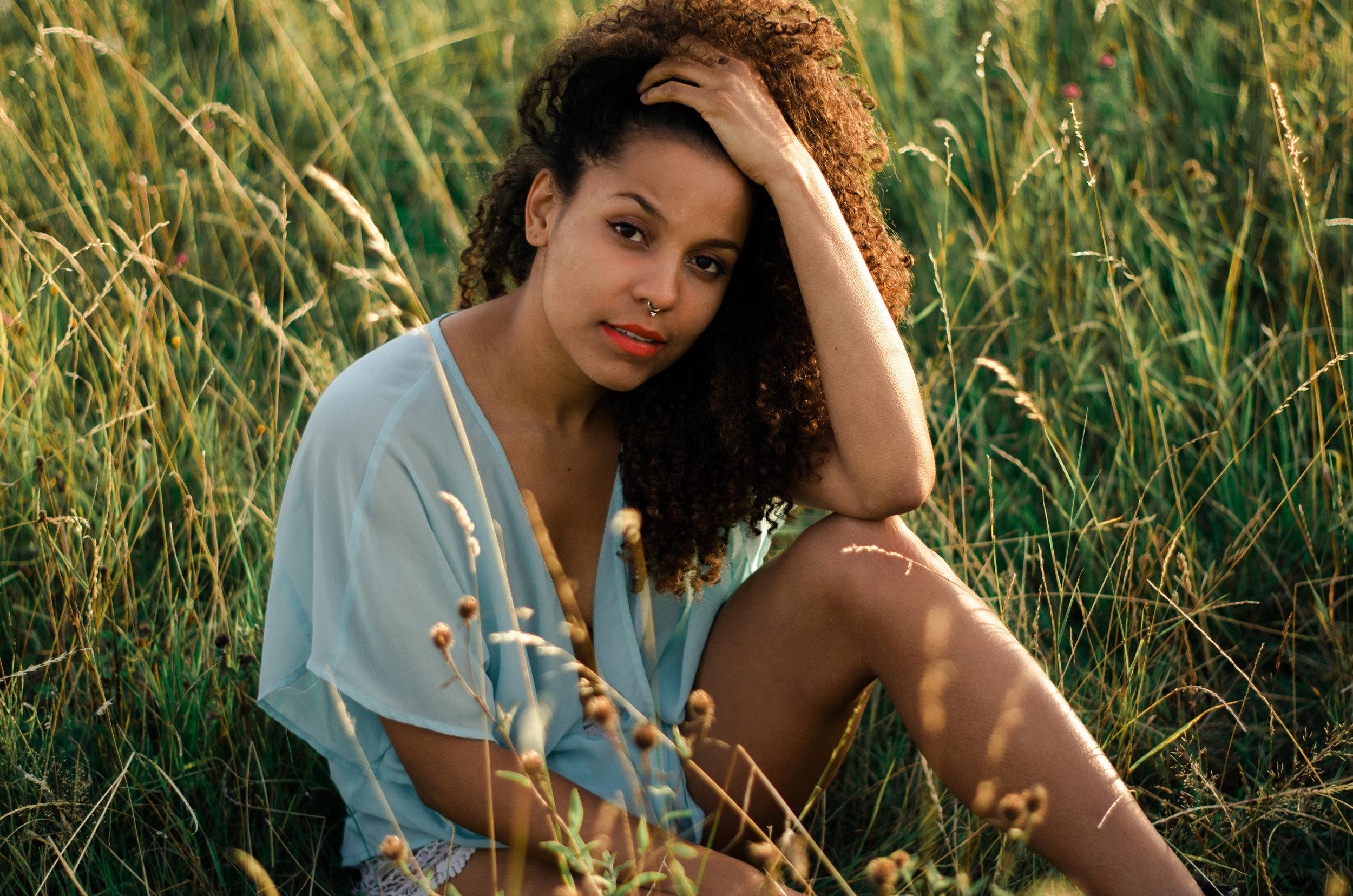 Inka-Portrait-Session-Aiste-Saulyte-Photography-17-07-30-382.jpg