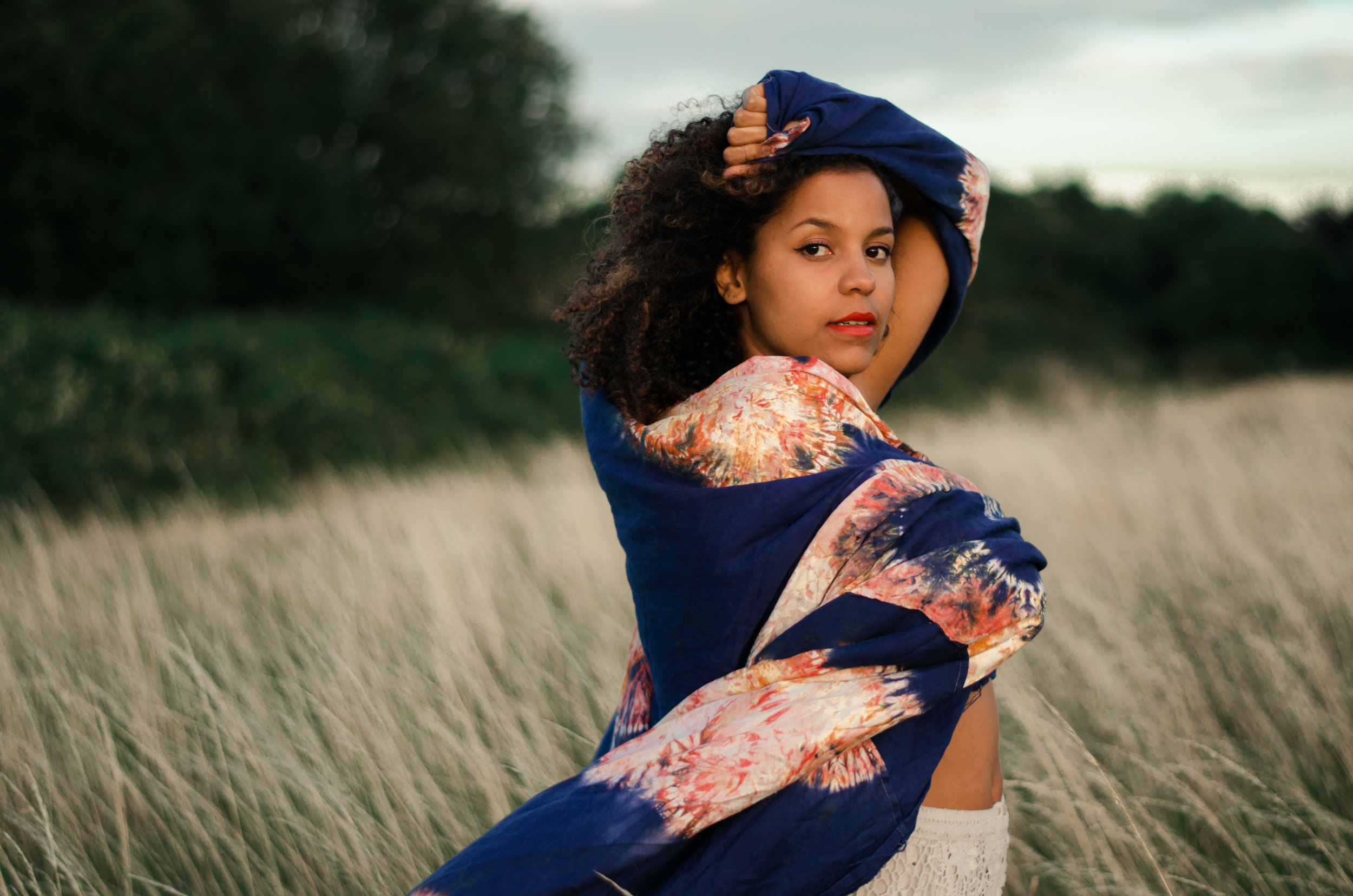 Inka-Portrait-Session-Aiste-Saulyte-Photography-17-07-30-454.jpg