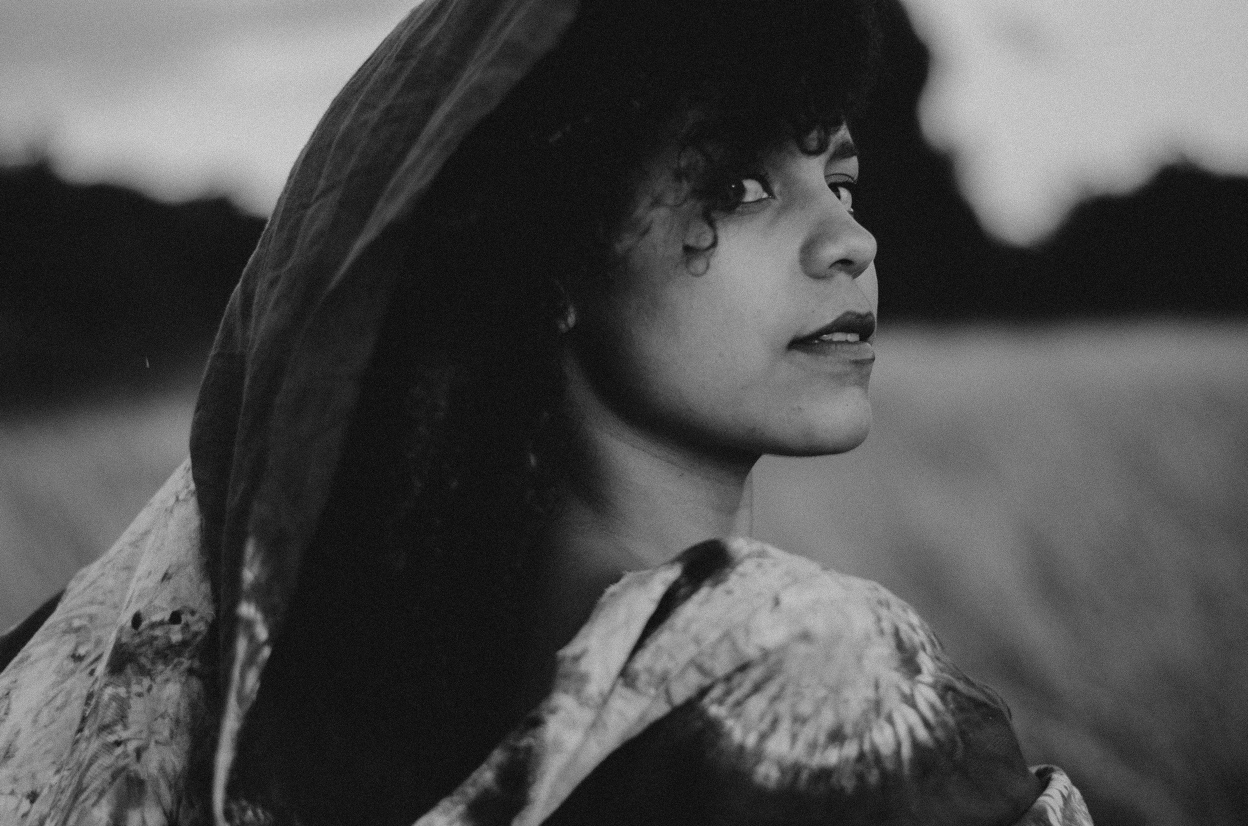 Inka-Portrait-Session-Aiste-Saulyte-Photography-17-07-30-457.jpg