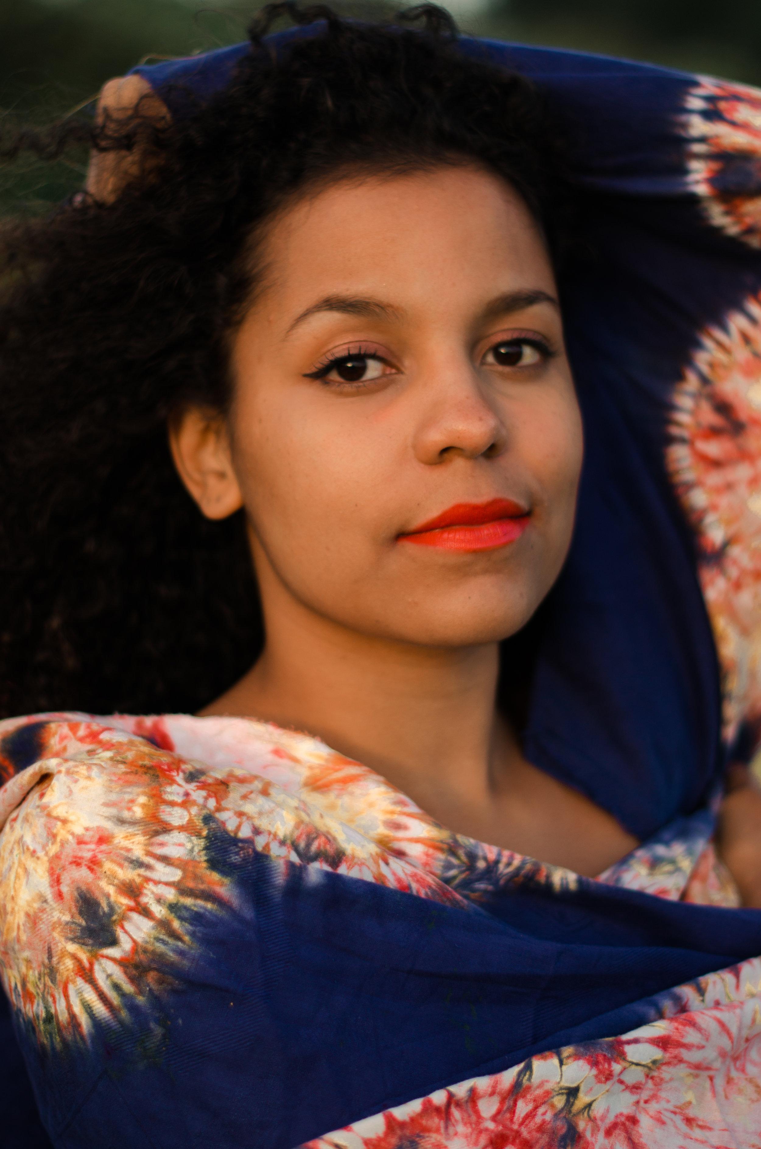 Inka-Portrait-Session-Aiste-Saulyte-Photography-17-07-30-459.jpg