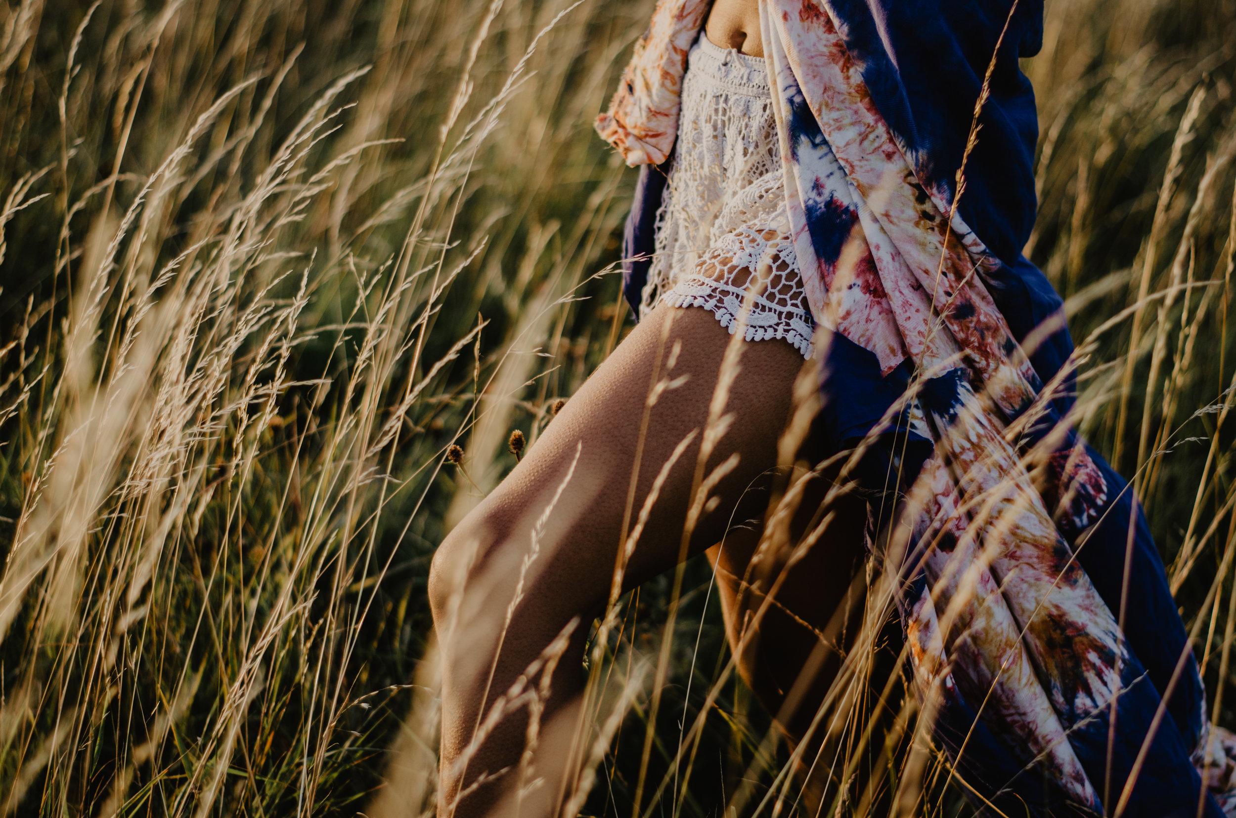 Inka-Portrait-Session-Aiste-Saulyte-Photography-17-07-30-486.jpg