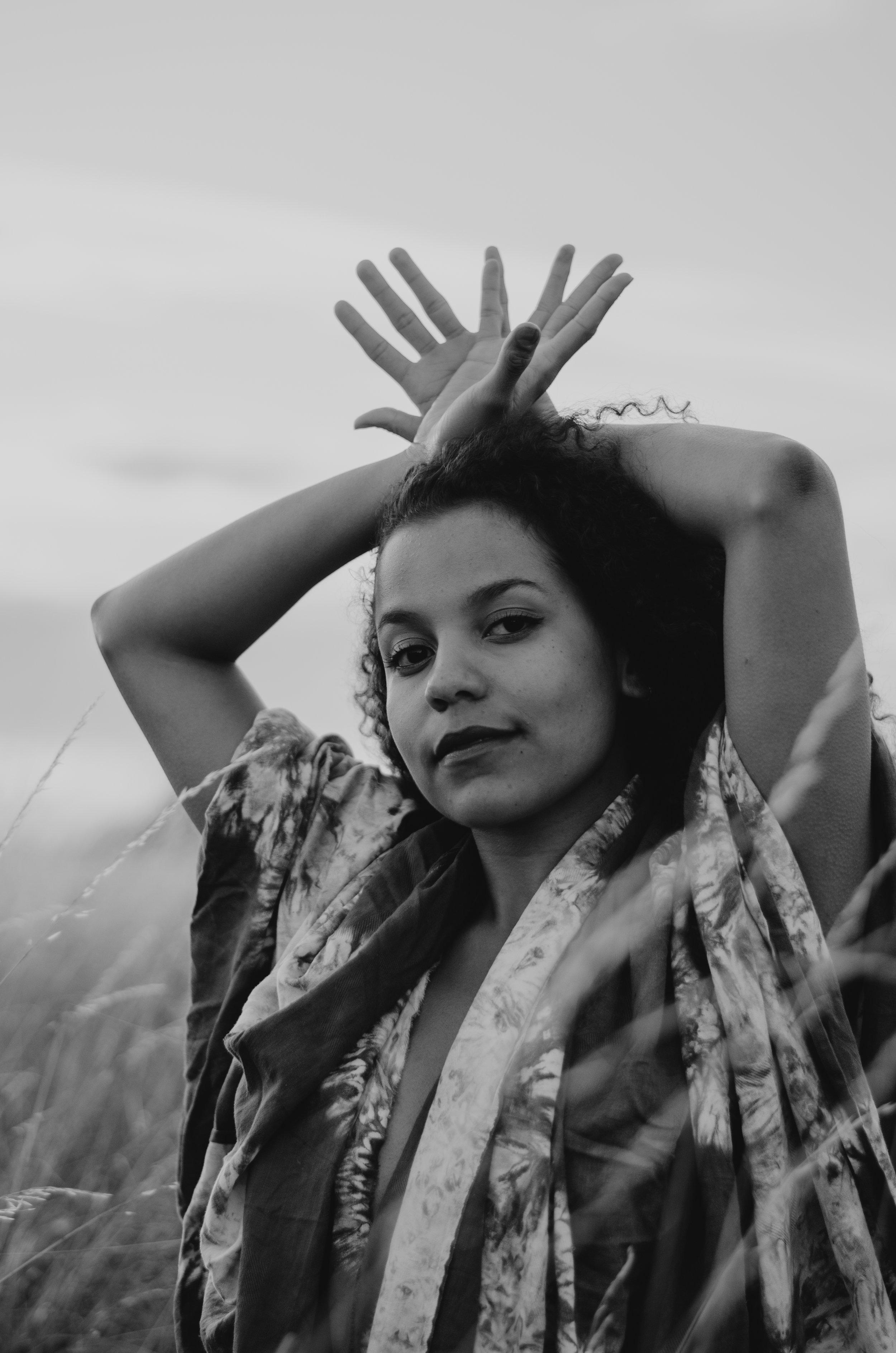 Inka-Portrait-Session-Aiste-Saulyte-Photography-17-07-30-517.jpg