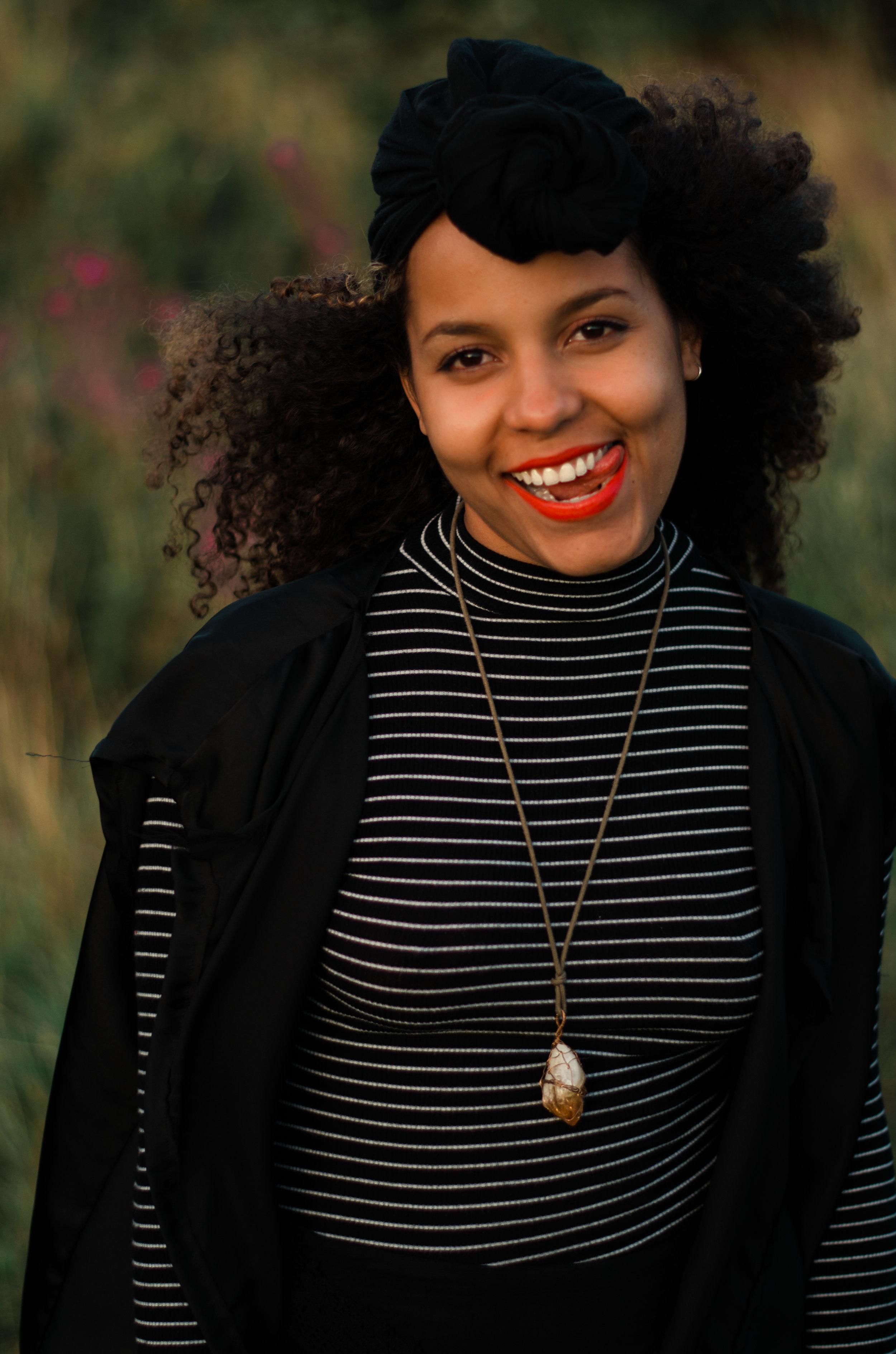 Inka-Portrait-Session-Aiste-Saulyte-Photography-17-07-30-523.jpg