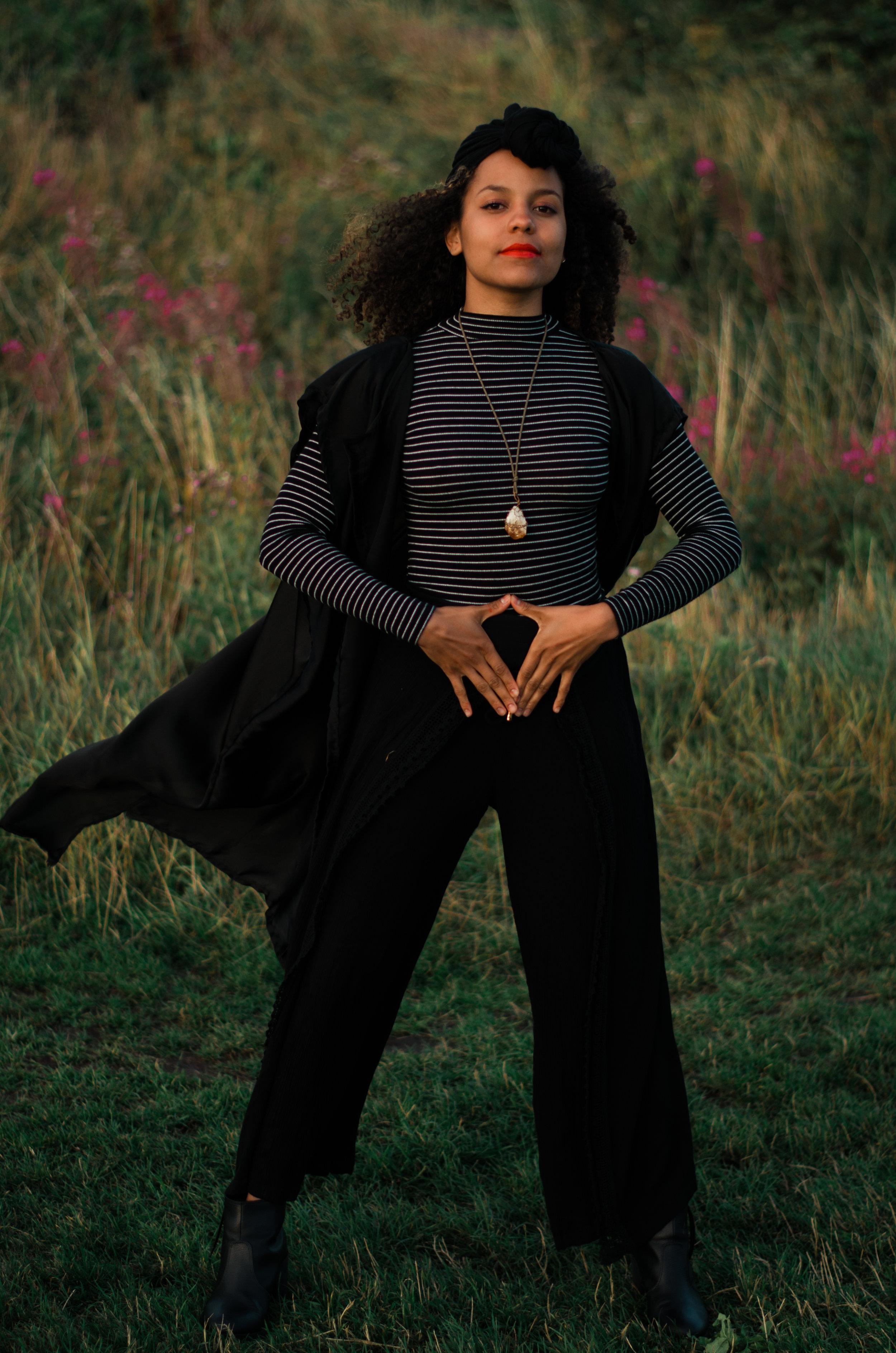 Inka-Portrait-Session-Aiste-Saulyte-Photography-17-07-30-533.jpg