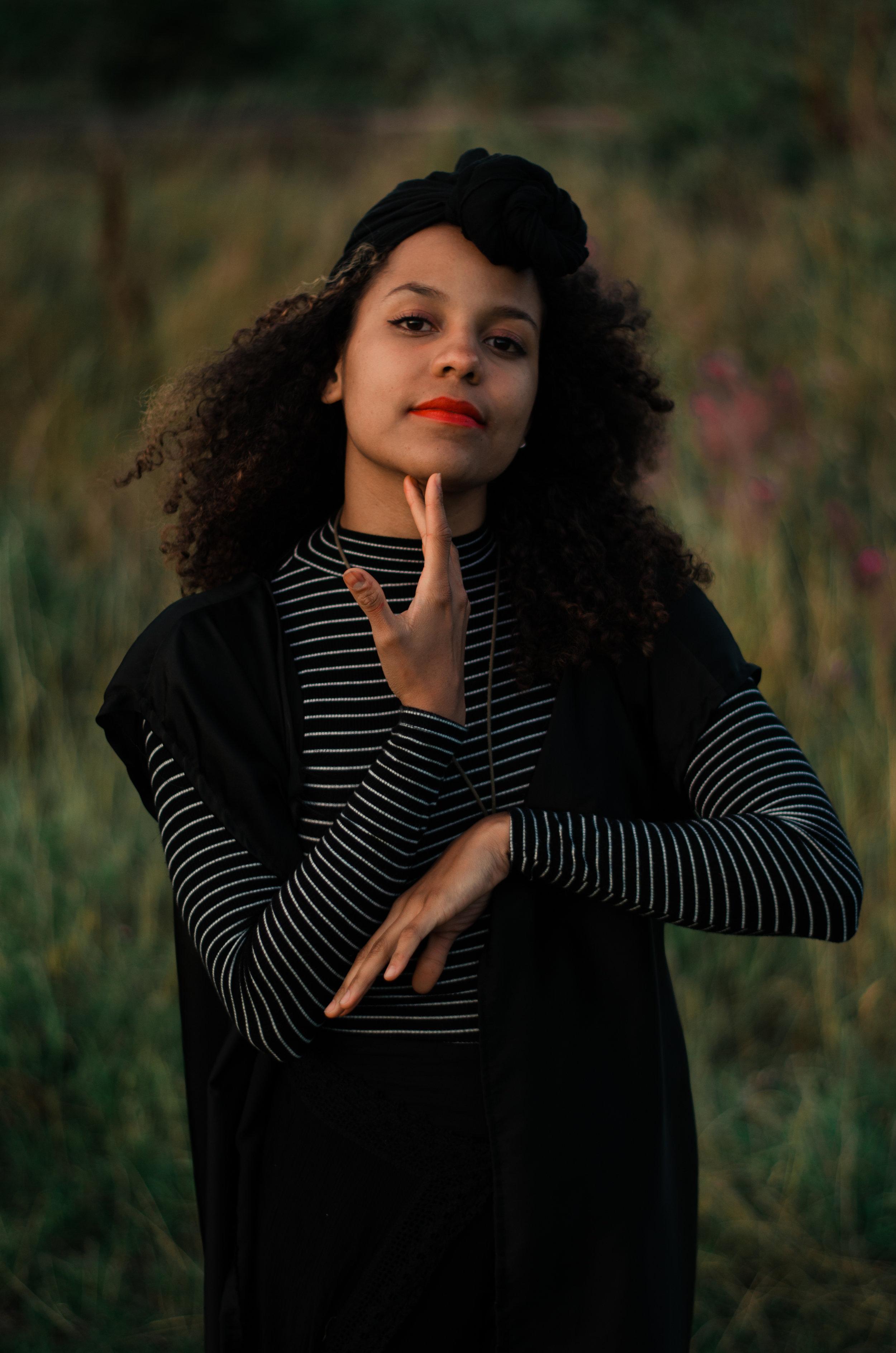 Inka-Portrait-Session-Aiste-Saulyte-Photography-17-07-30-544.jpg