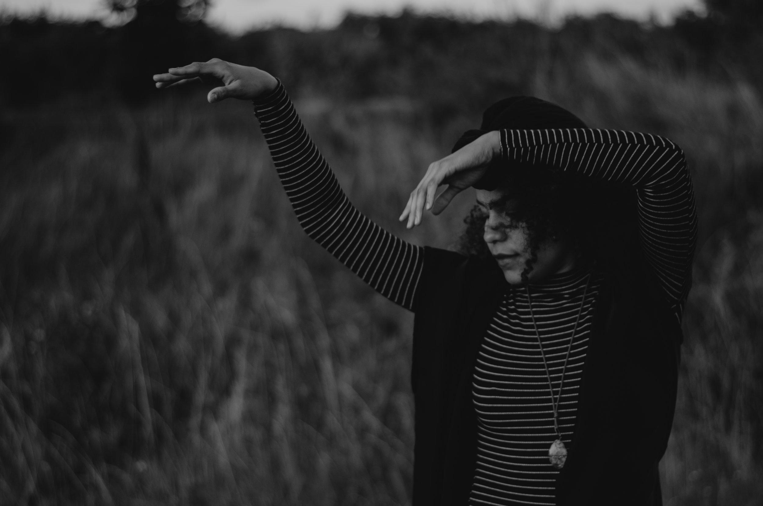 Inka-Portrait-Session-Aiste-Saulyte-Photography-17-07-30-552.jpg