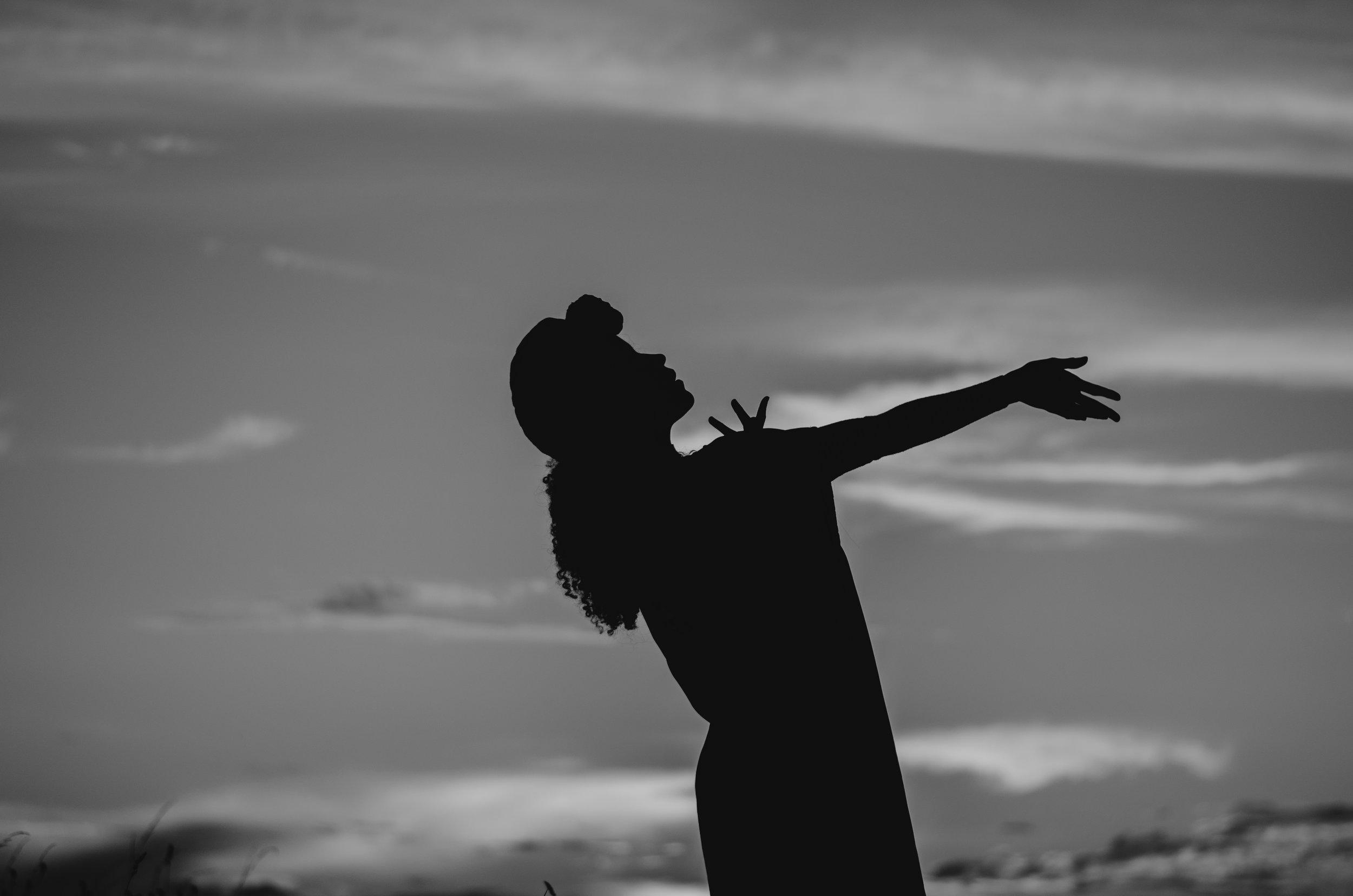 Inka-Portrait-Session-Aiste-Saulyte-Photography-17-07-30-572.jpg
