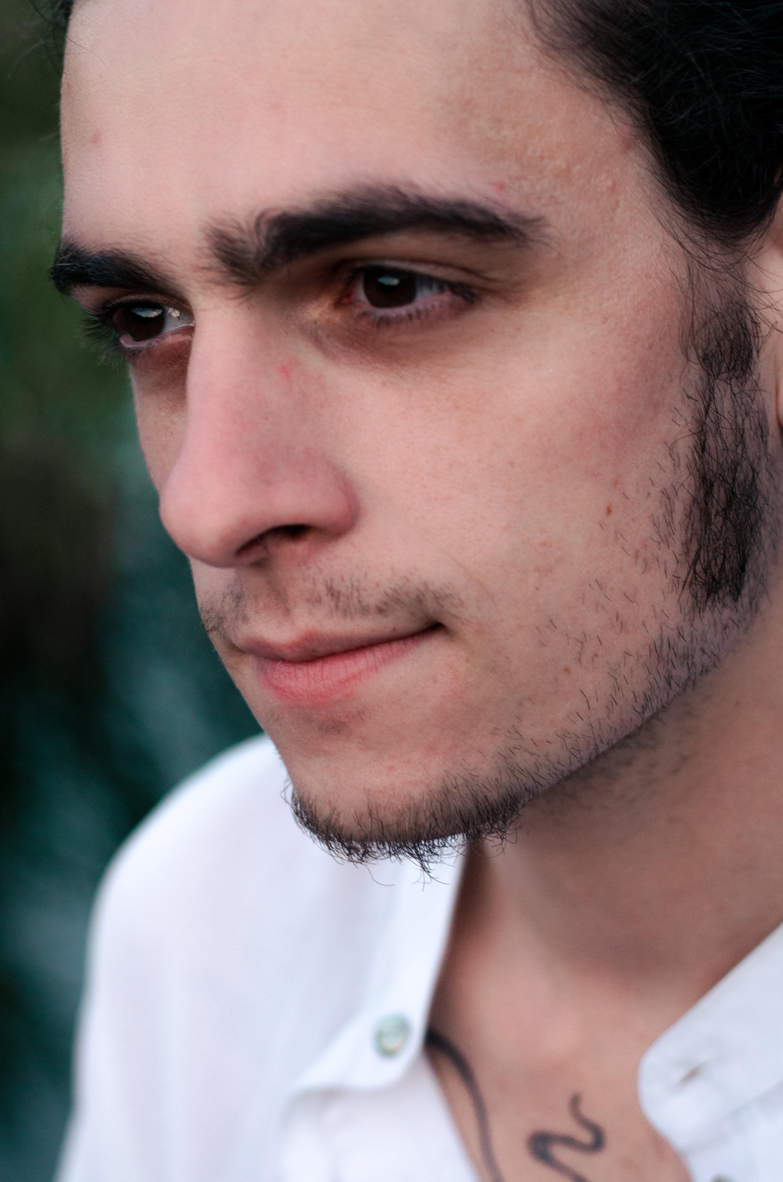 John-Portrait-Photoshoot-Aiste-Saulyte-Photography-181.jpg