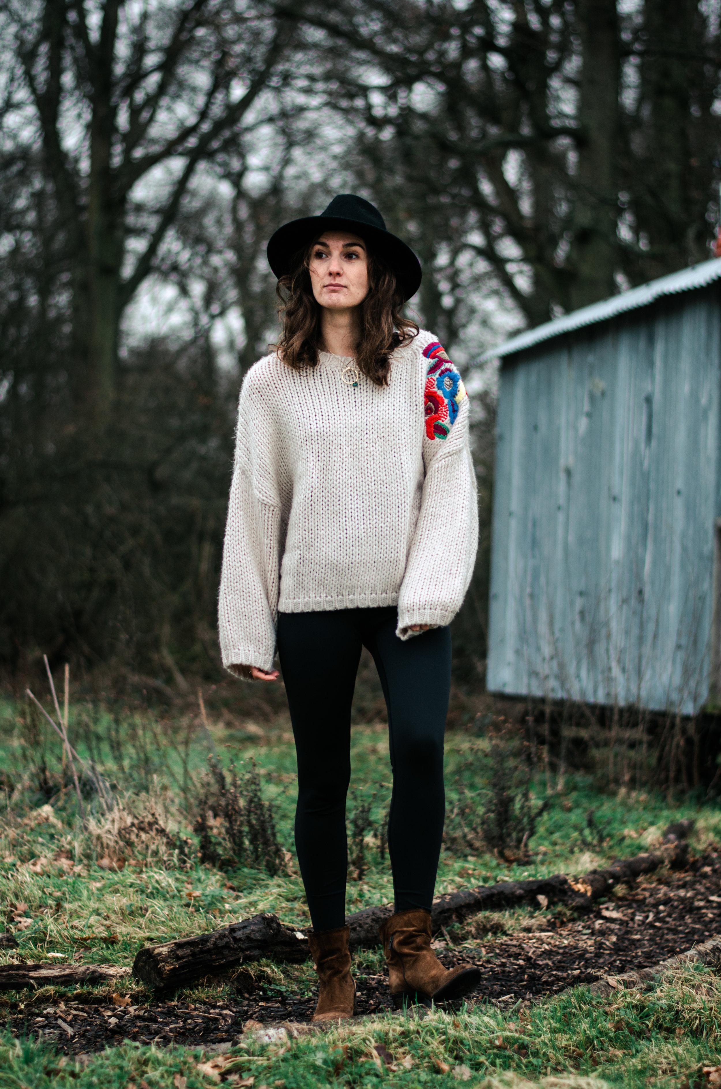 Chloe - Portraits - Aiste Saulyte Photography - 2018-01-05-94.jpg