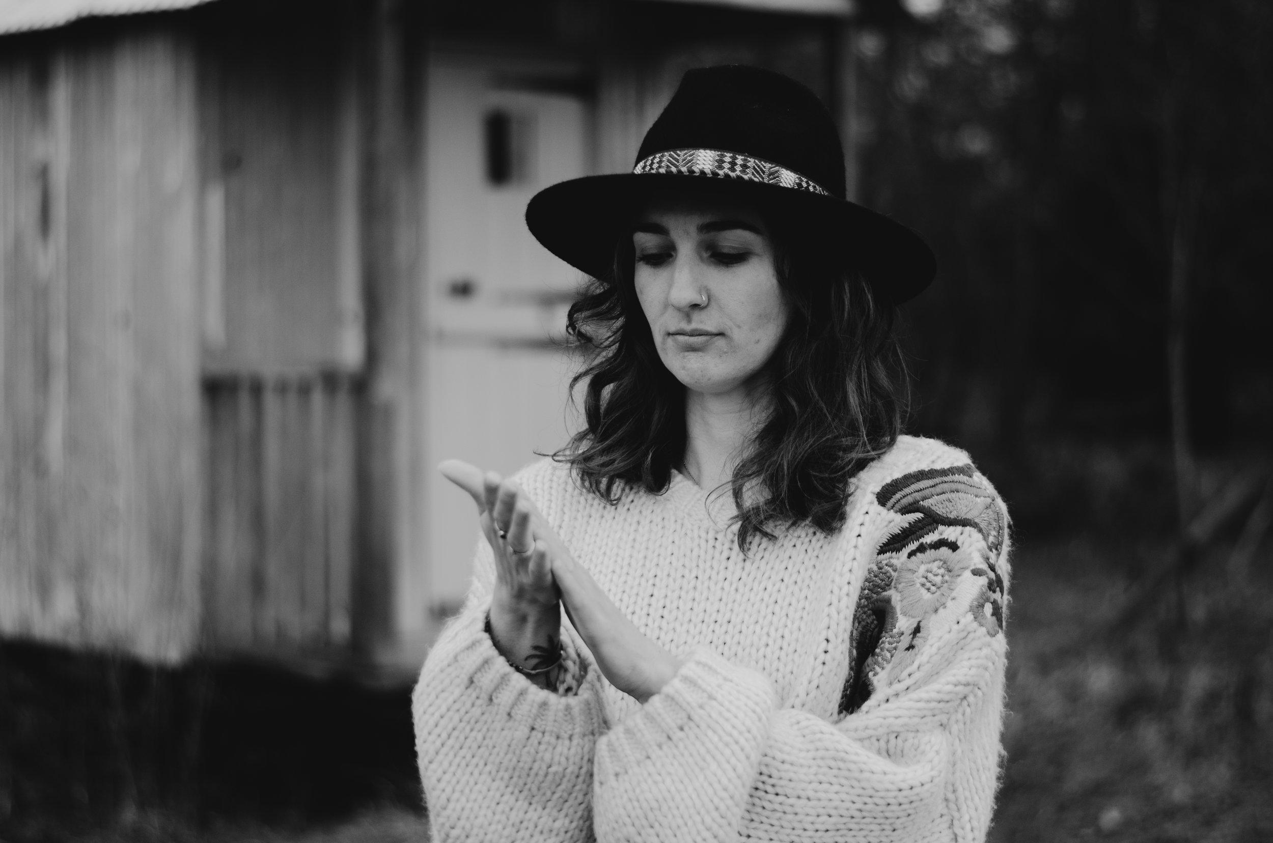 Chloe - Portraits - Aiste Saulyte Photography - 2018-01-05-82.jpg