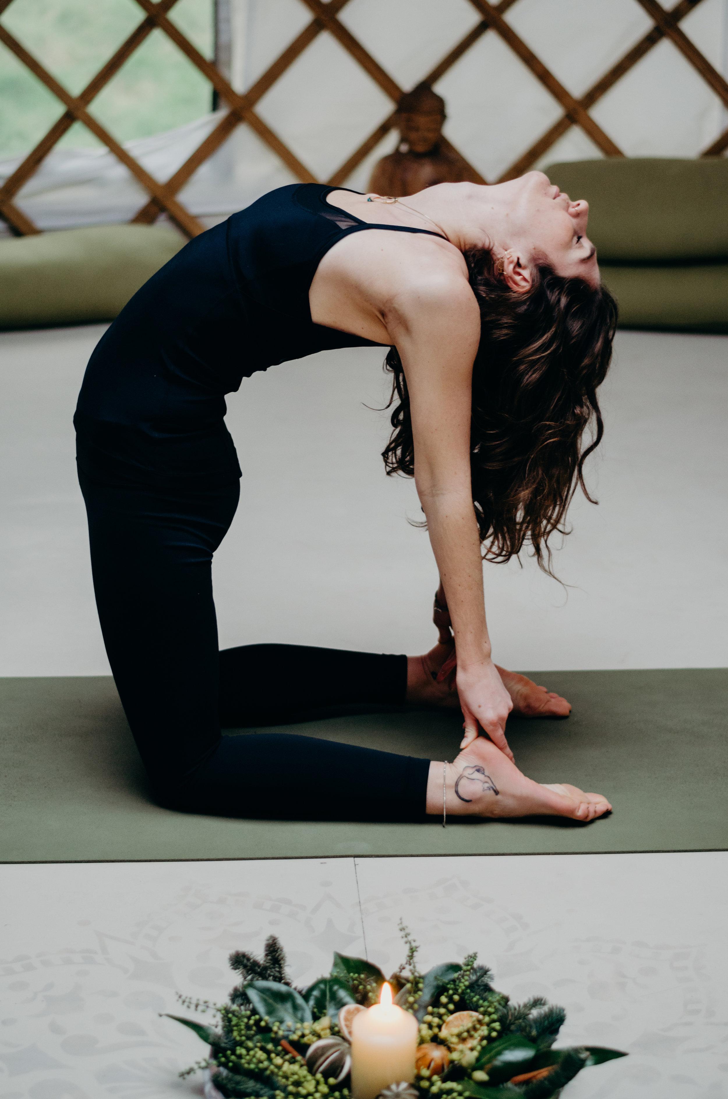 Chloe Yoga - Aiste Saulyte Photography-214.jpg