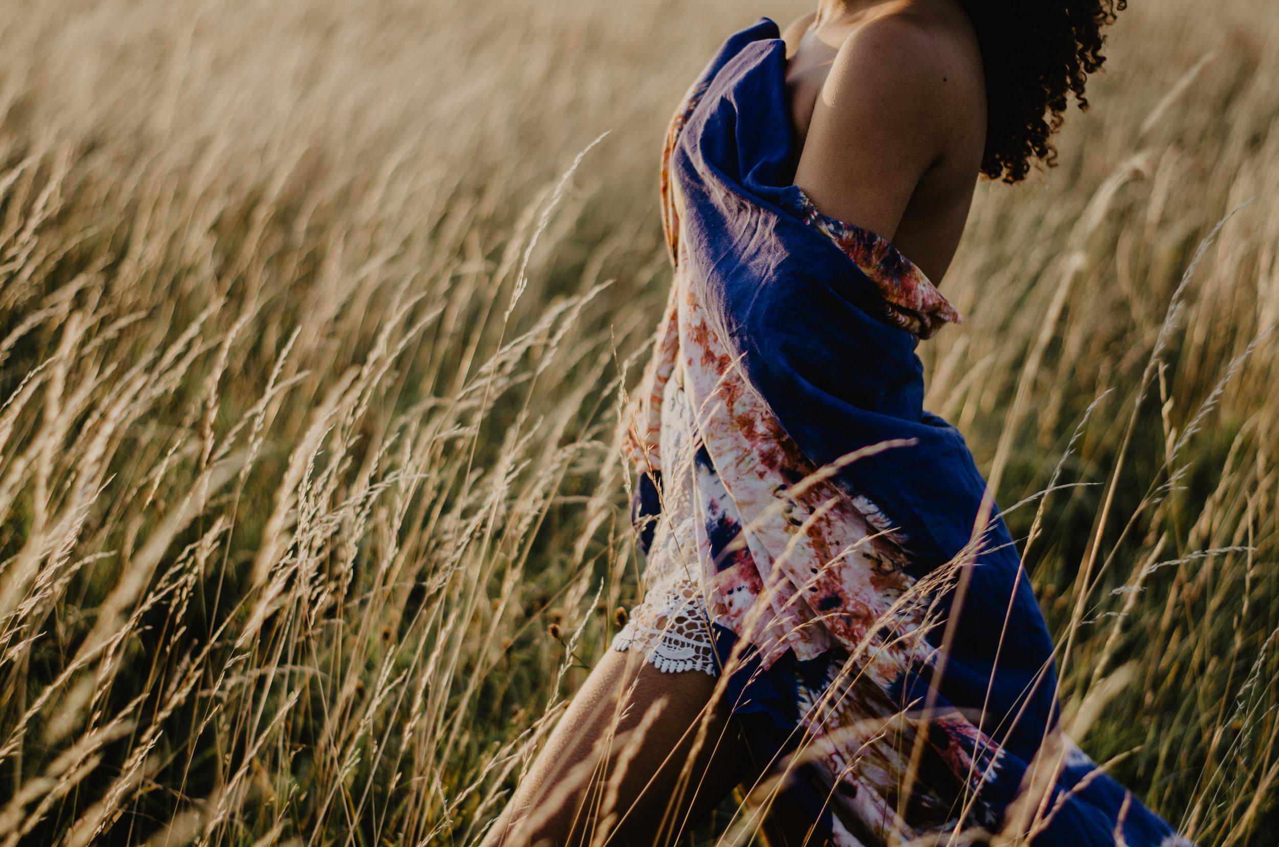 Inka-Portrait-Session-Aiste-Saulyte-Photography-17-07-30-483.jpg