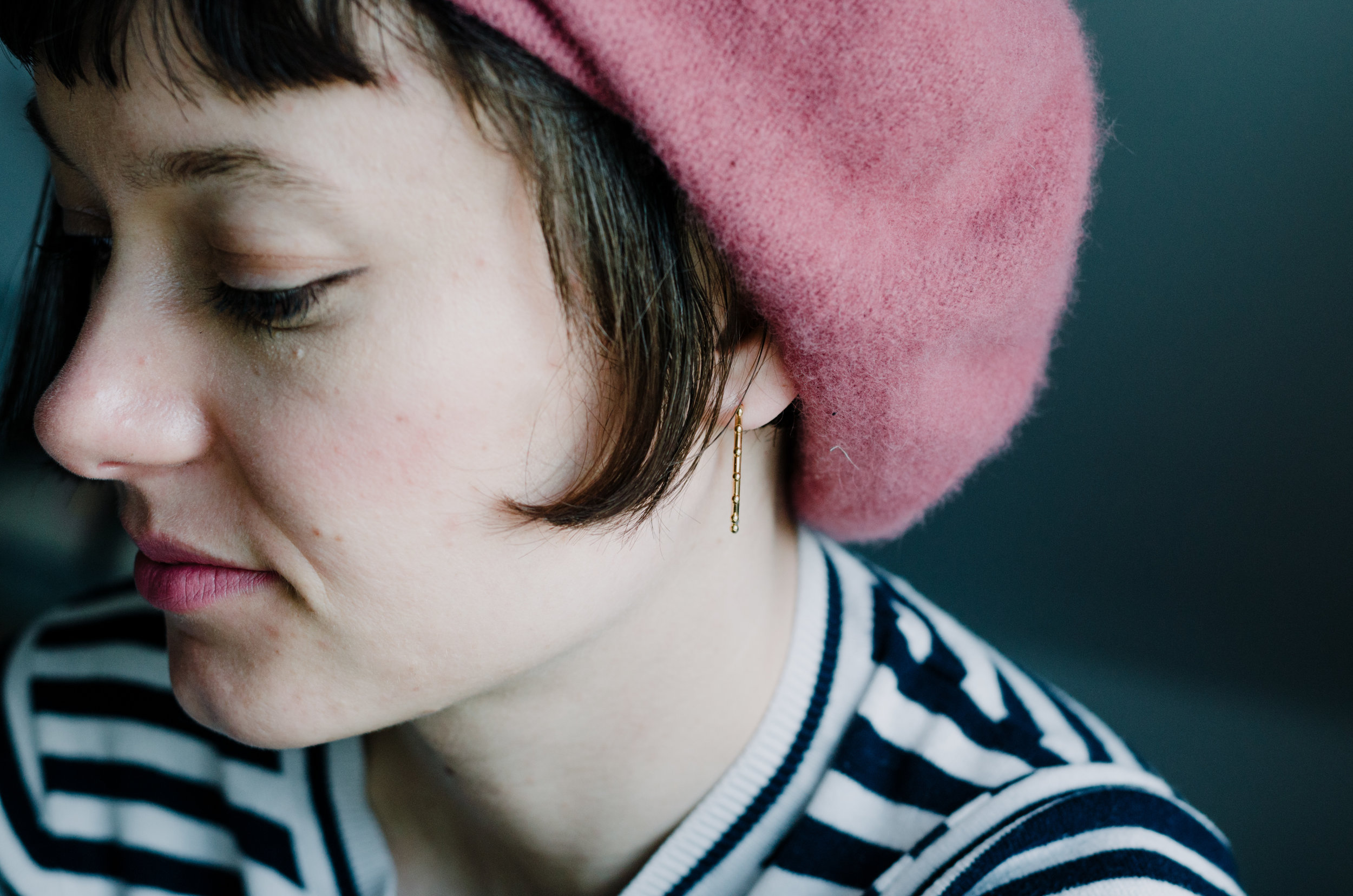Ellie Gill - Makeup Artist - Aiste Saulyte Photography-4.jpg
