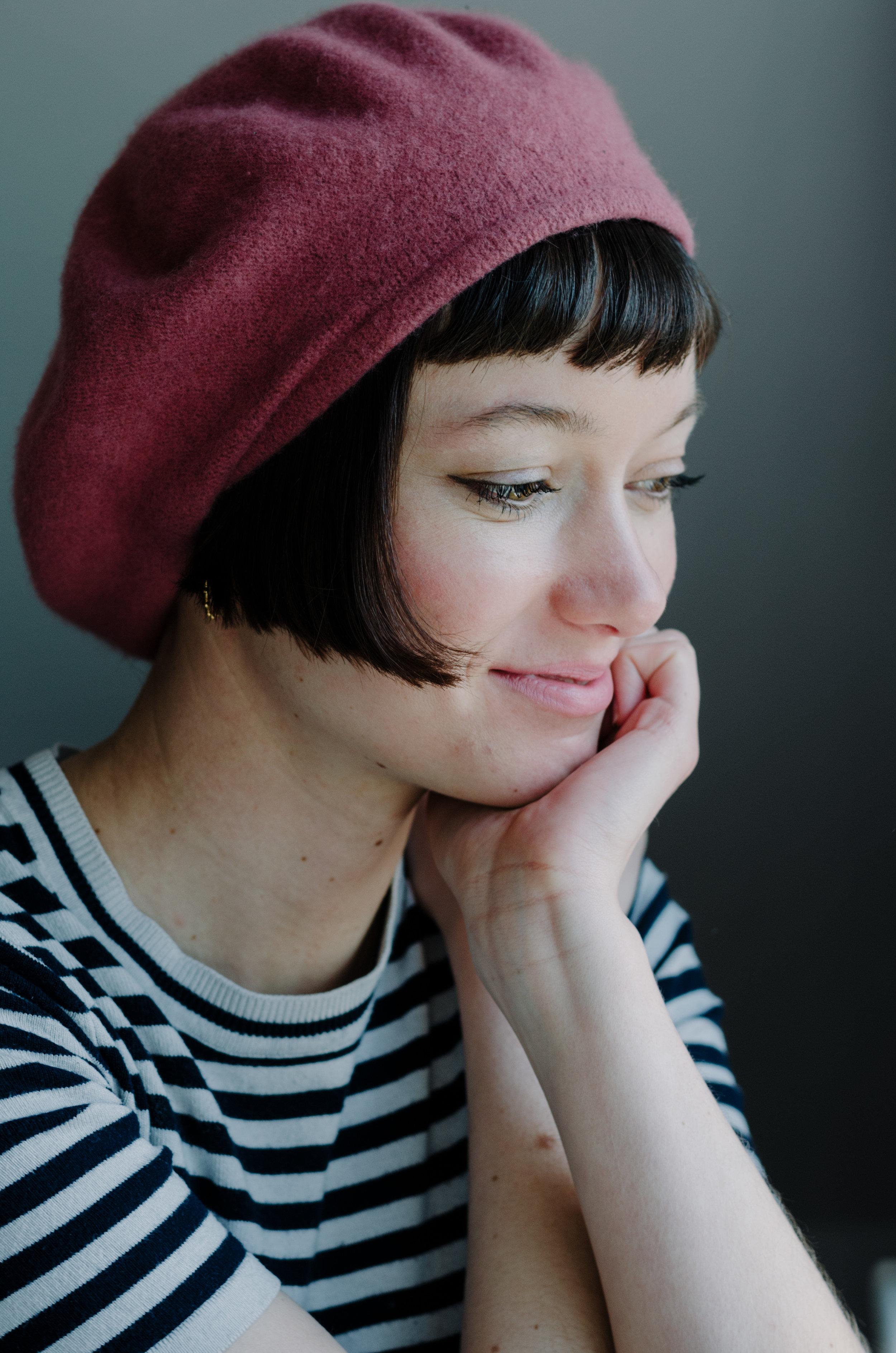 Ellie Gill - Makeup Artist - Aiste Saulyte Photography-6.jpg