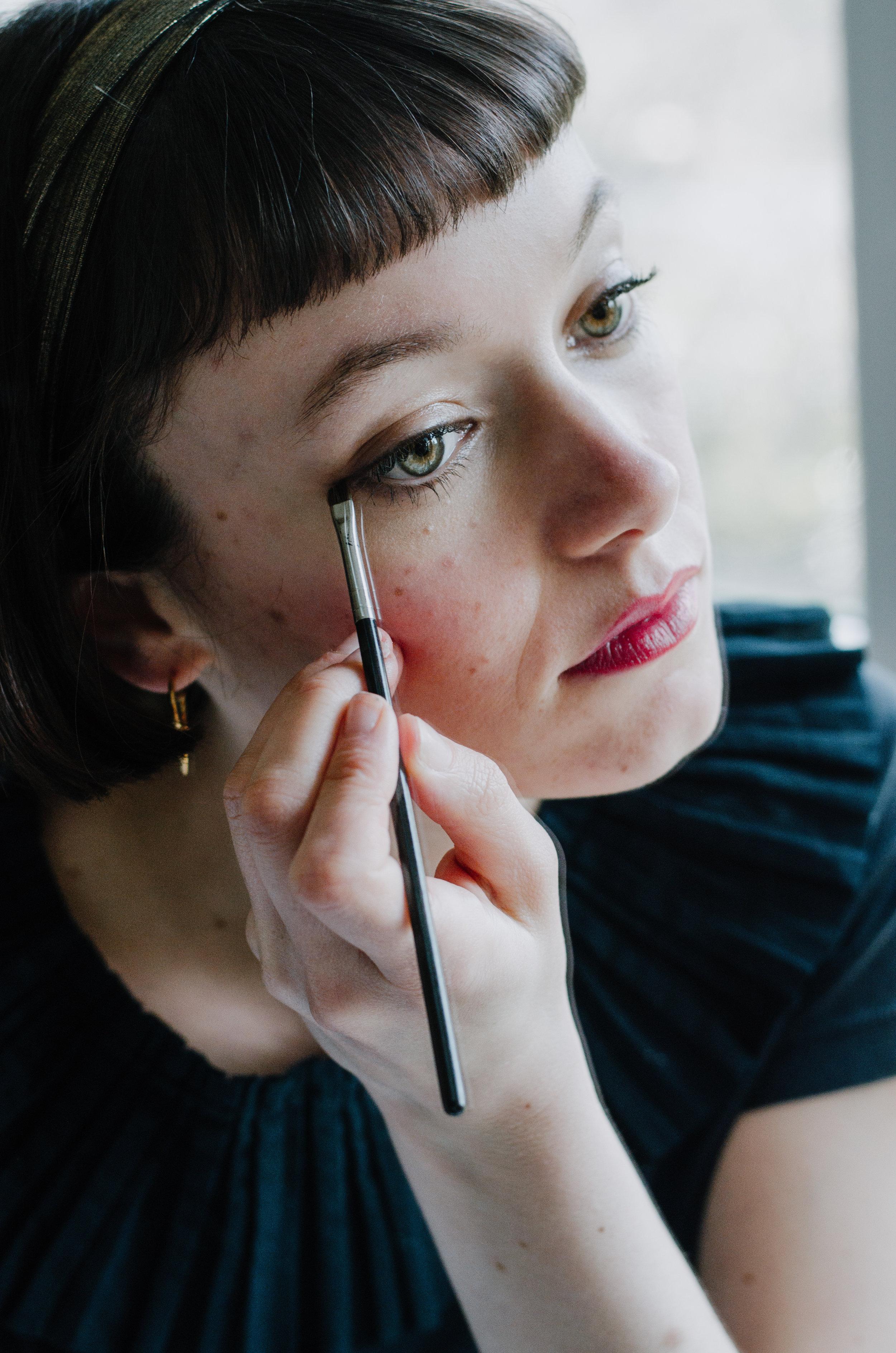 Ellie Gill - Makeup Artist - Aiste Saulyte Photography-44.jpg
