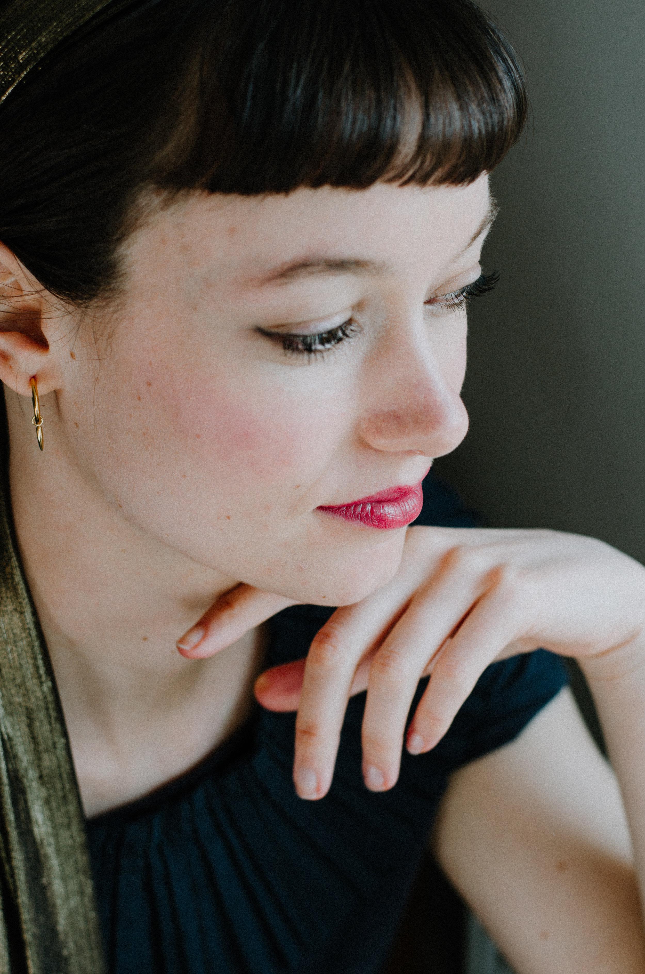 Ellie Gill - Makeup Artist - Aiste Saulyte Photography-58.jpg