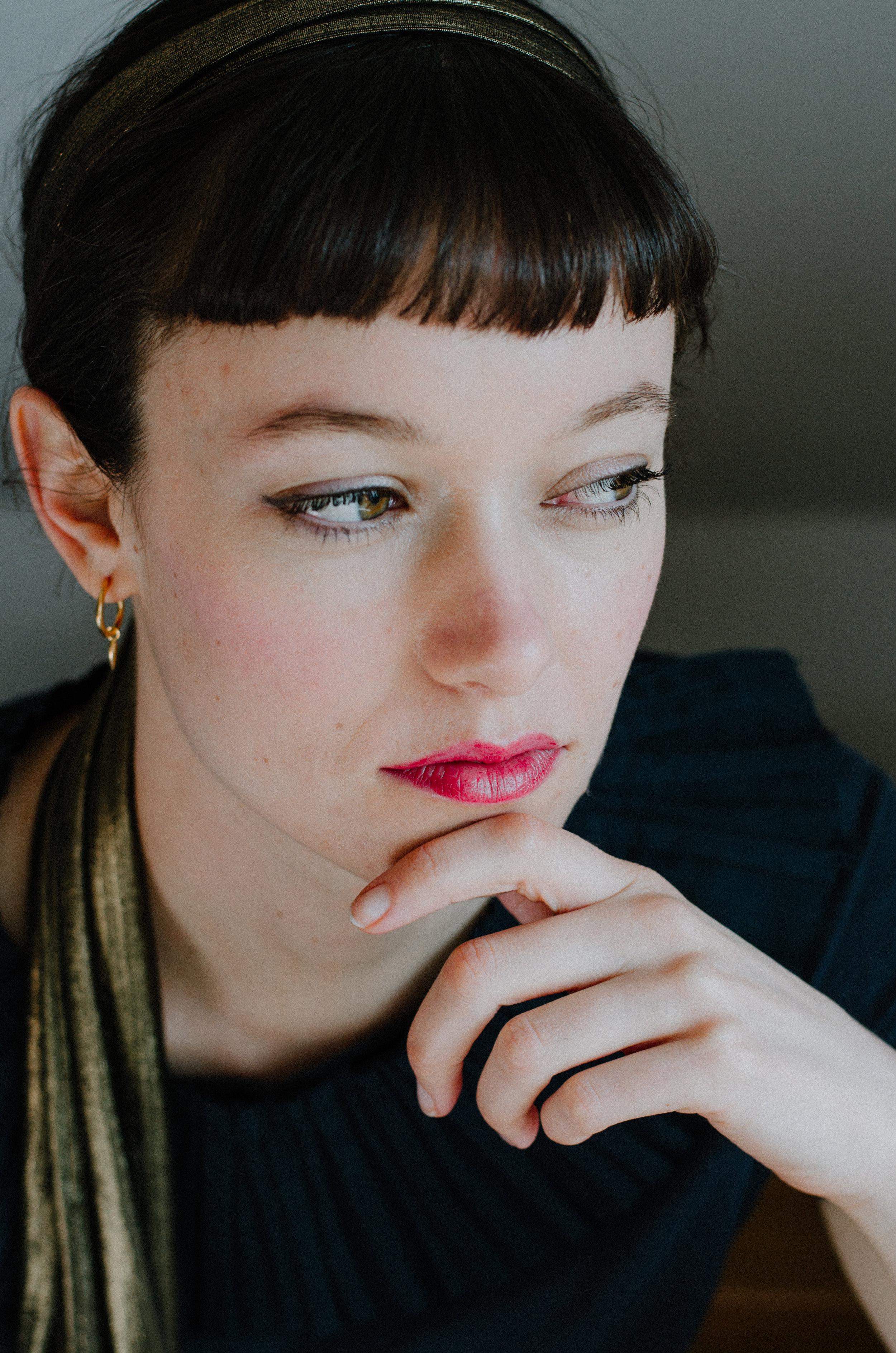 Ellie Gill - Makeup Artist - Aiste Saulyte Photography-69.jpg