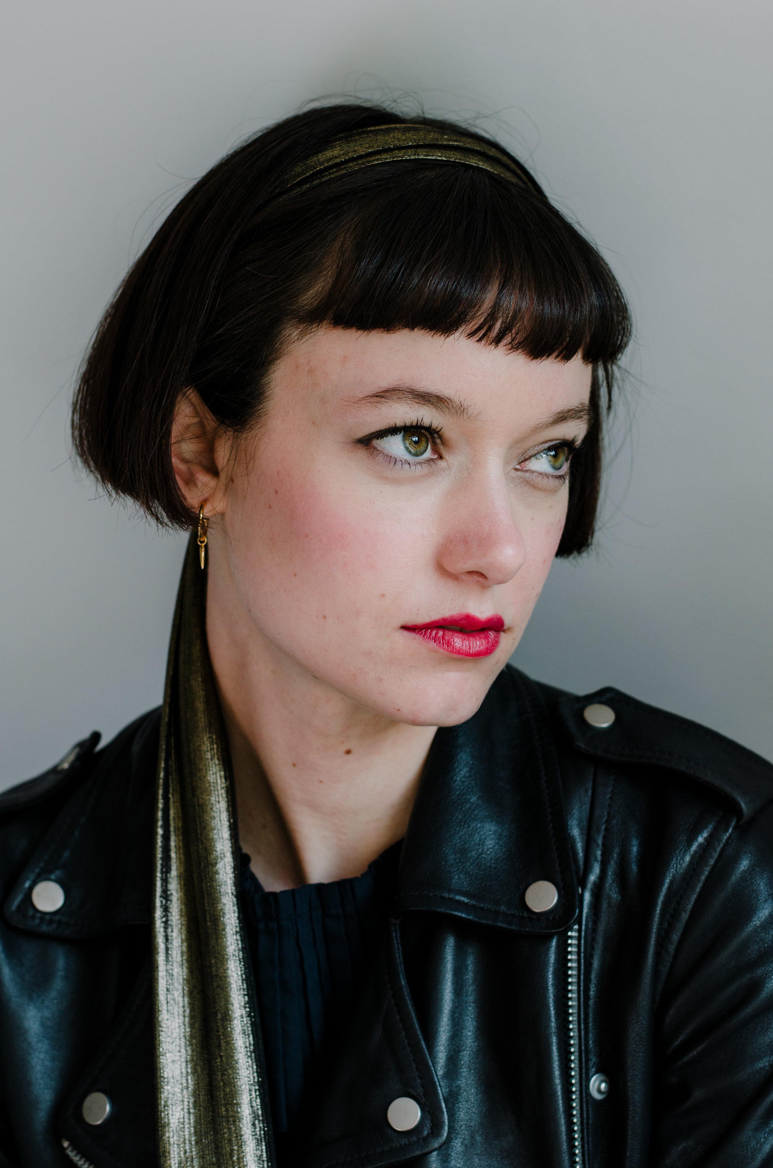 Ellie Gill - Makeup Artist - Aiste Saulyte Photography-72.jpg
