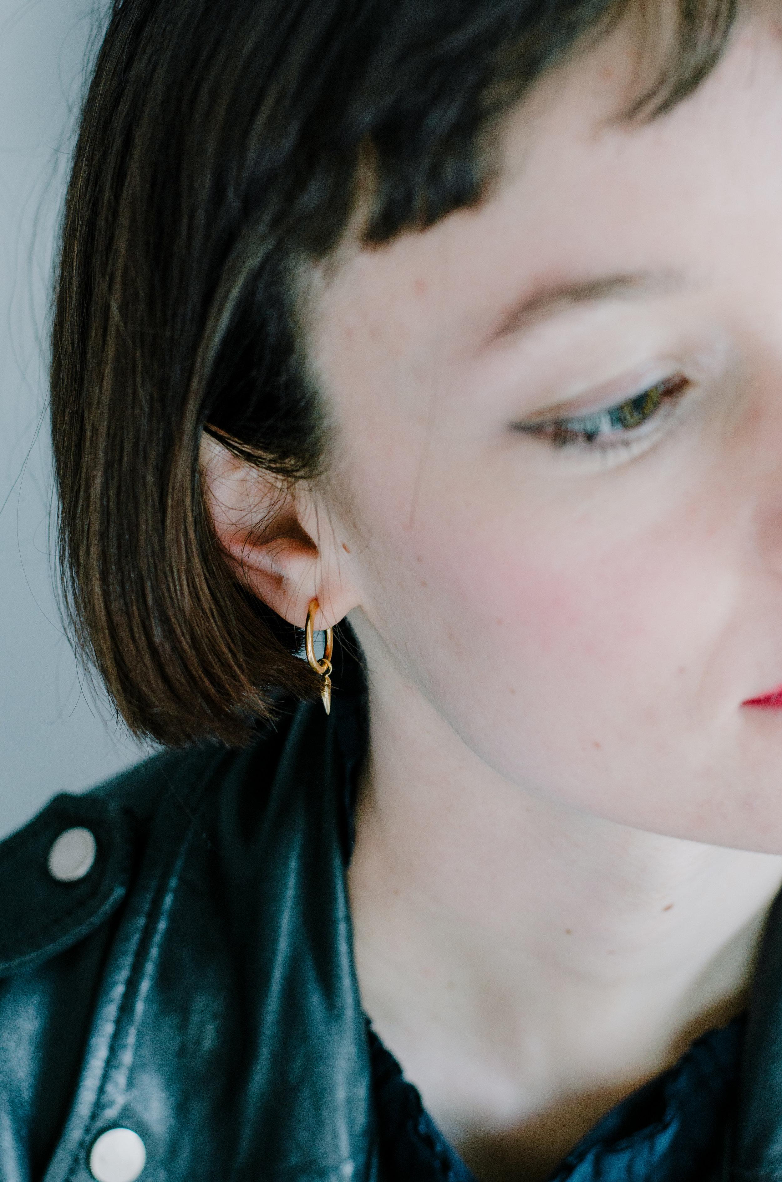 Ellie Gill - Makeup Artist - Aiste Saulyte Photography-81.jpg
