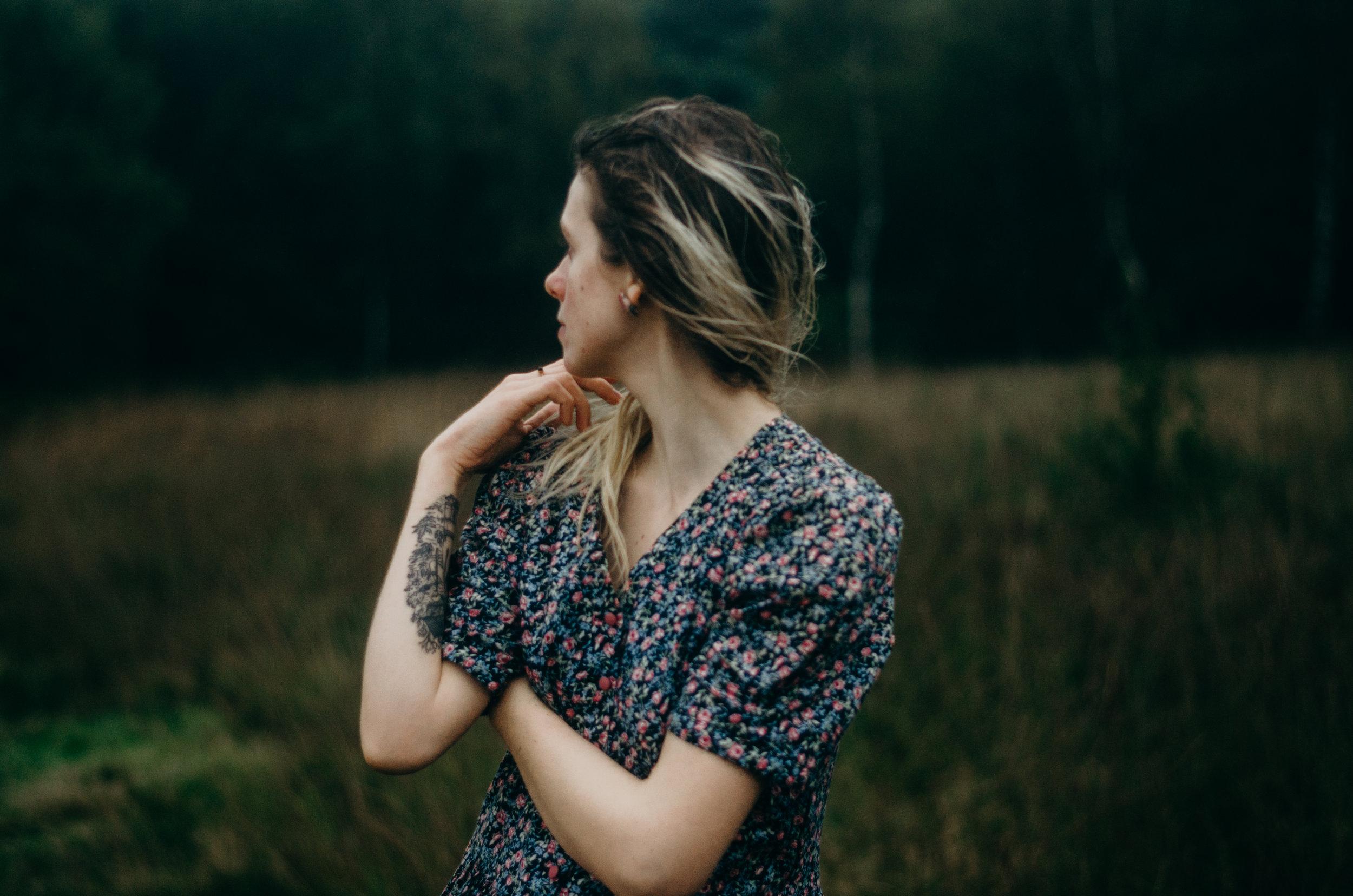 Aiste's 25th Birthday - Ashdown Forest - Aiste Saulyte Photography-358.jpg