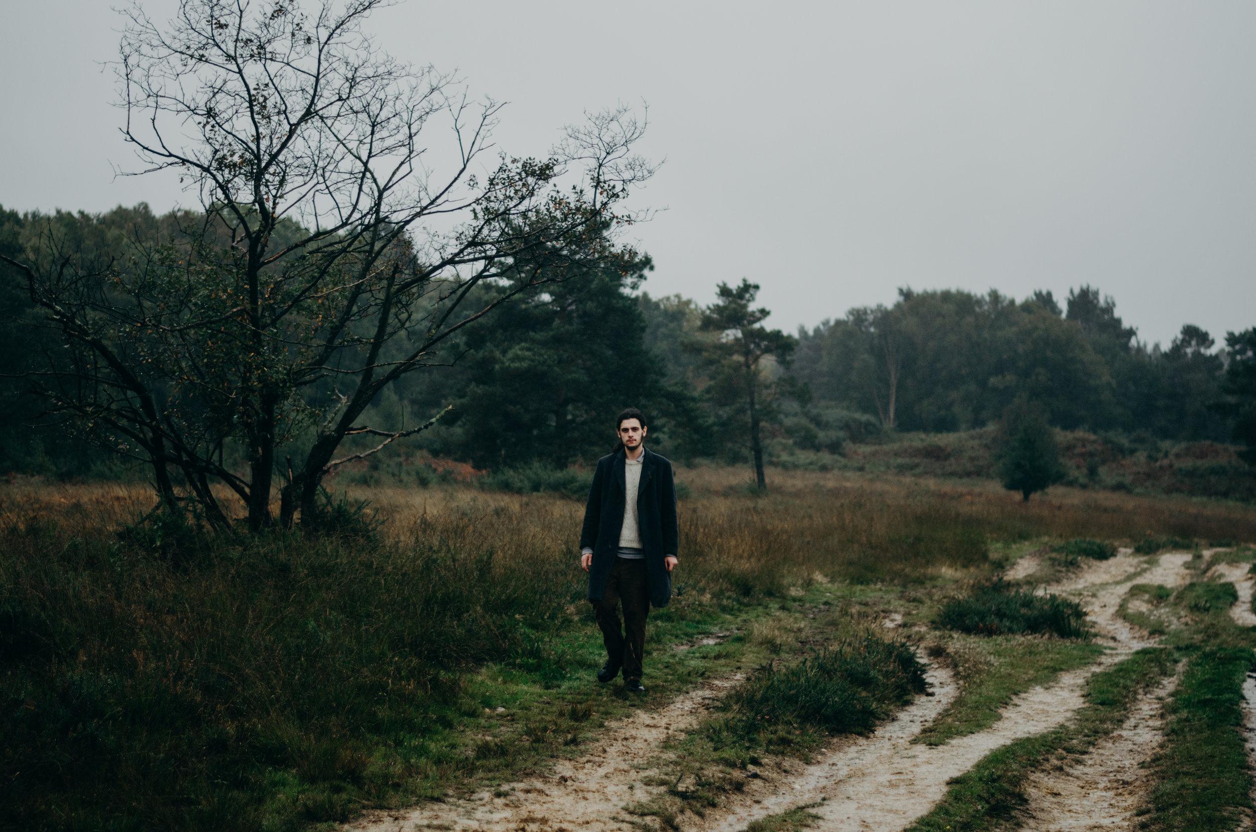 Aiste's 25th Birthday - Ashdown Forest - Aiste Saulyte Photography-239.jpg