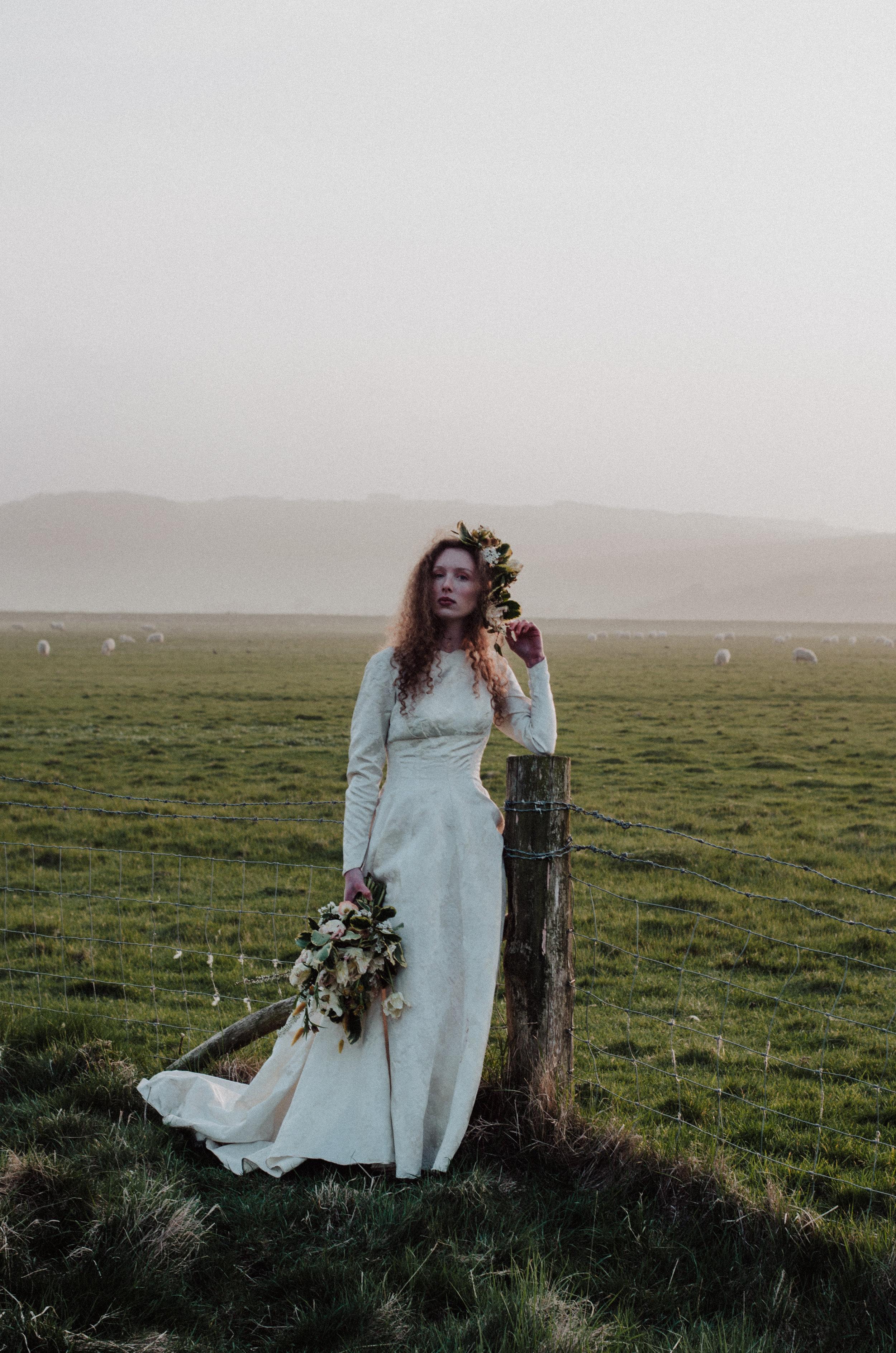 Bridal  - Aiste Saulyte Photography-2.jpg