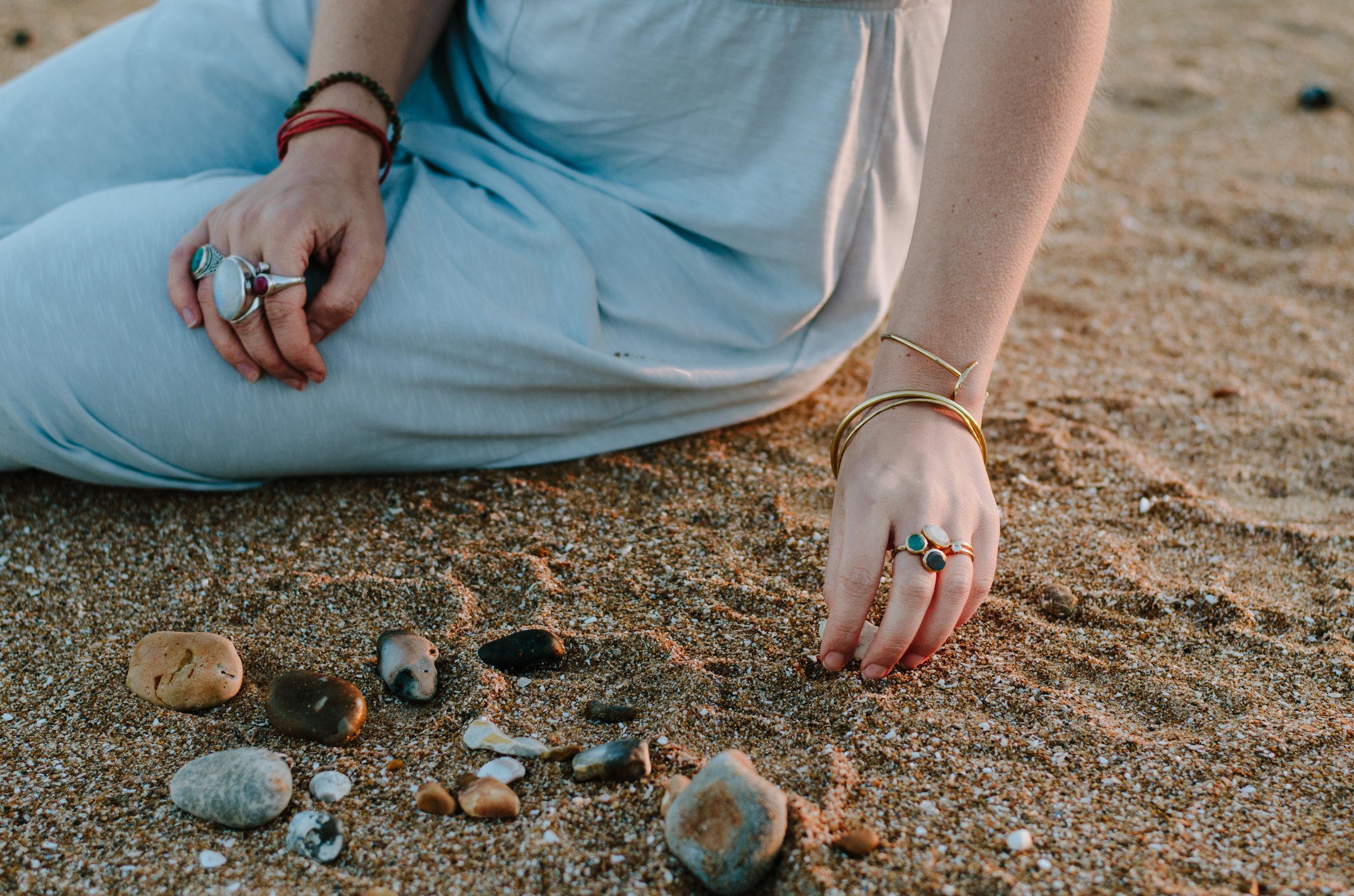 Hannah Portraits by the Sea - Aiste Saulyte Photography-17.jpg