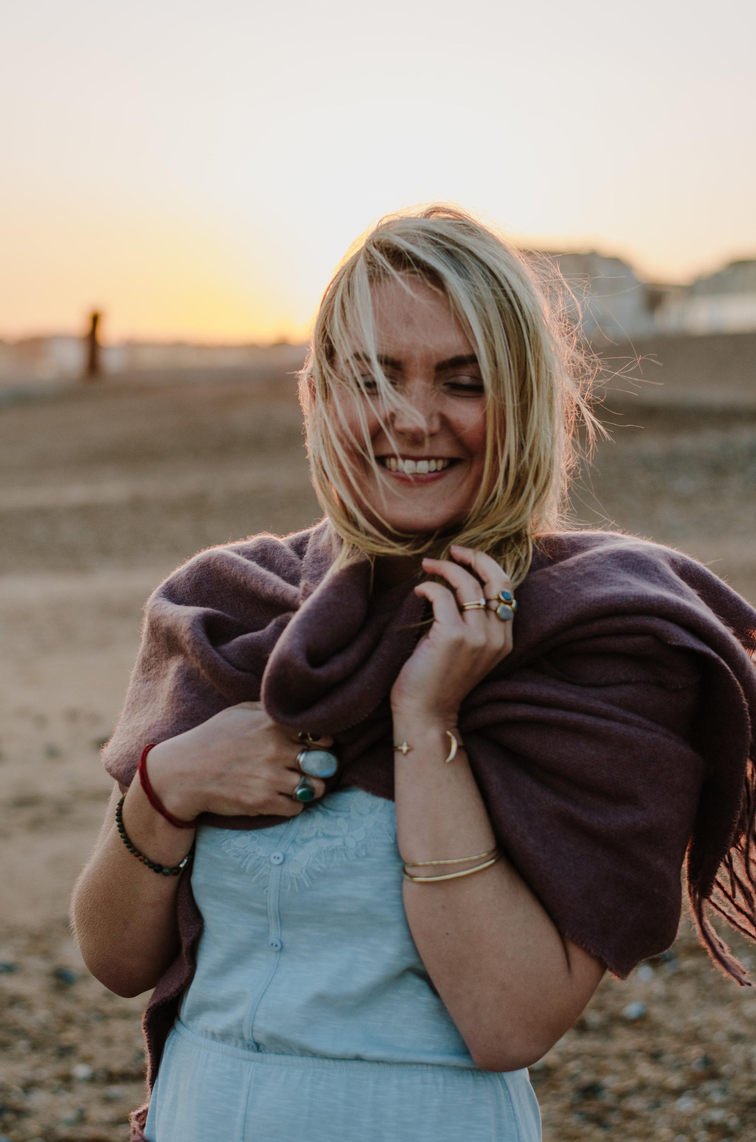 Hannah Portraits by the Sea - Aiste Saulyte Photography-20.jpg