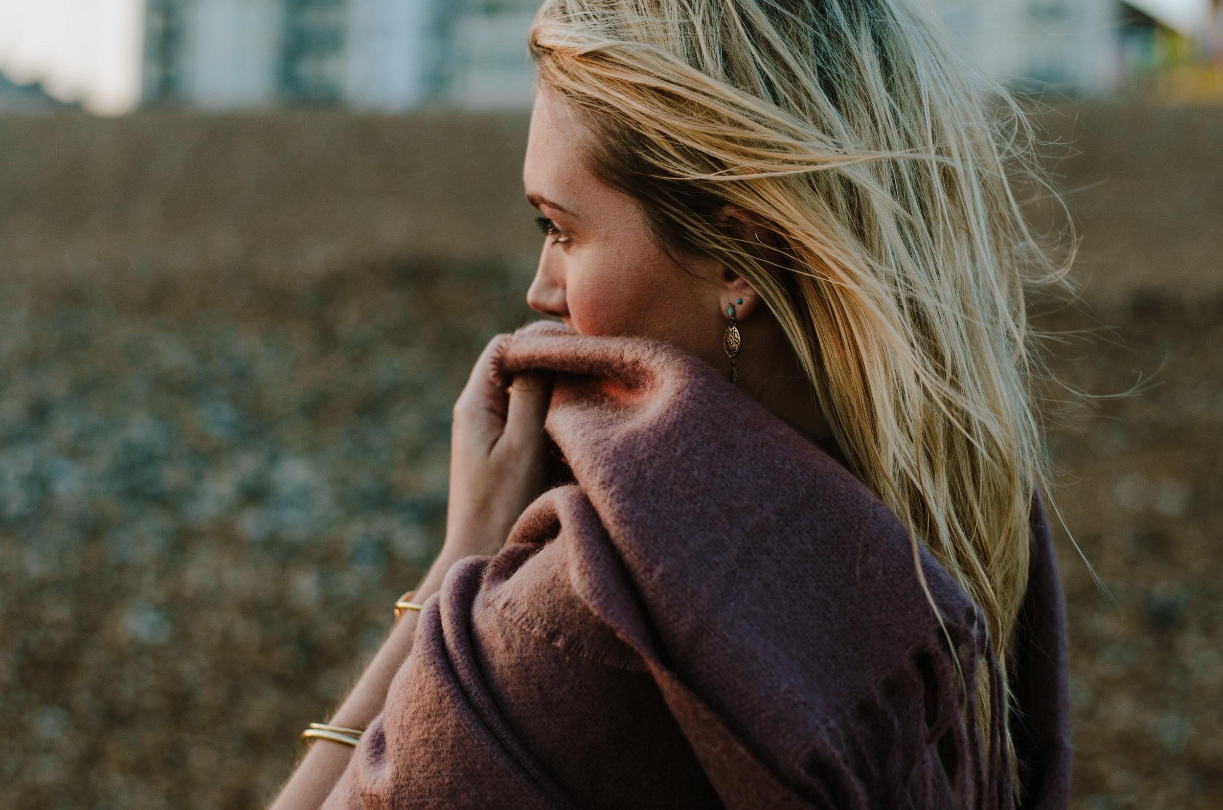 Hannah Portraits by the Sea - Aiste Saulyte Photography-24.jpg
