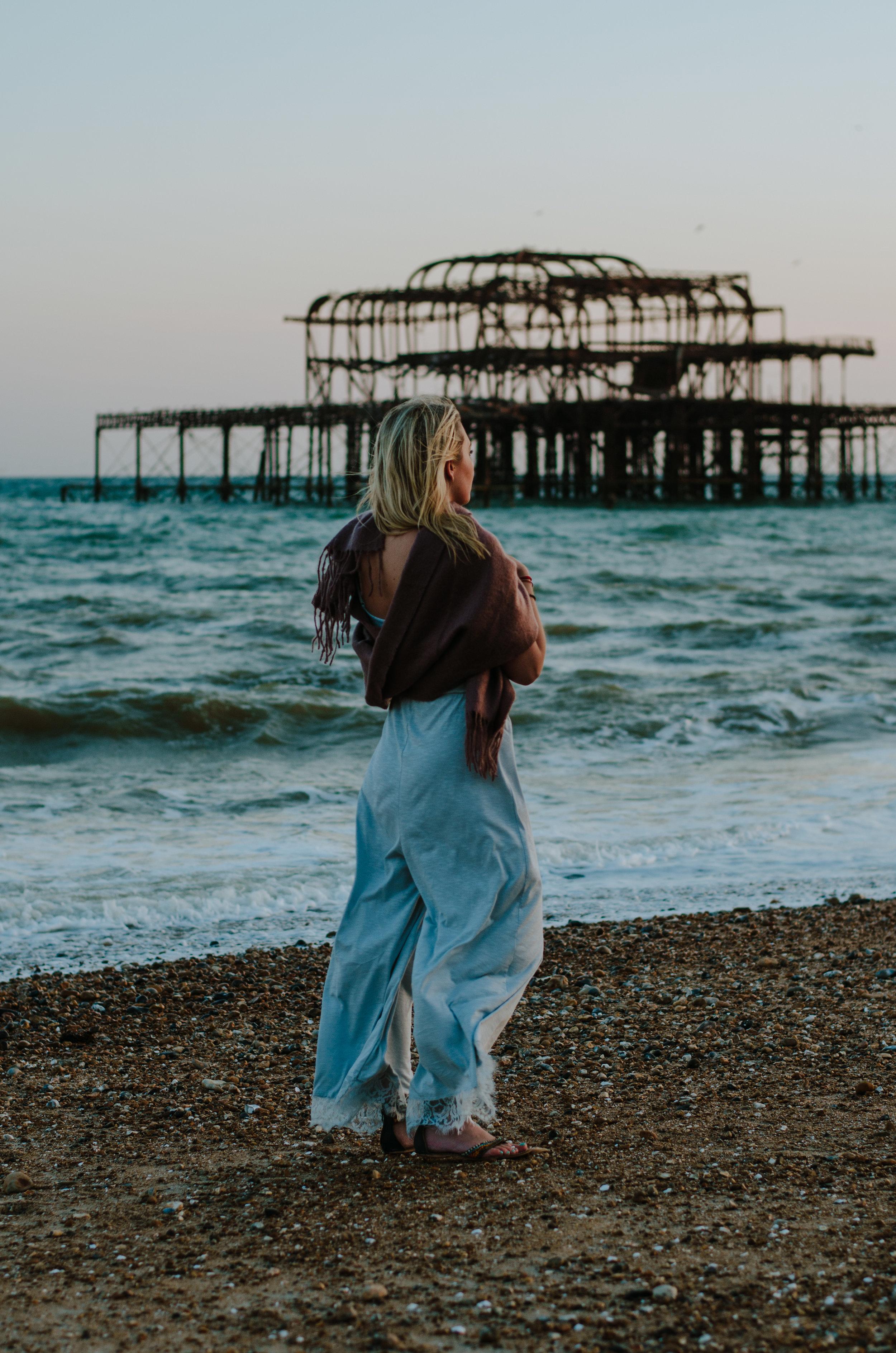 Hannah Portraits by the Sea - Aiste Saulyte Photography-30.jpg