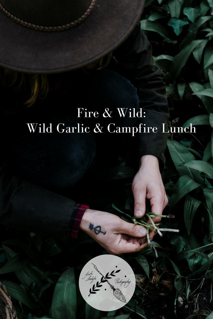 fire-and-wild-wild-garlic-campfire-lunch-blog