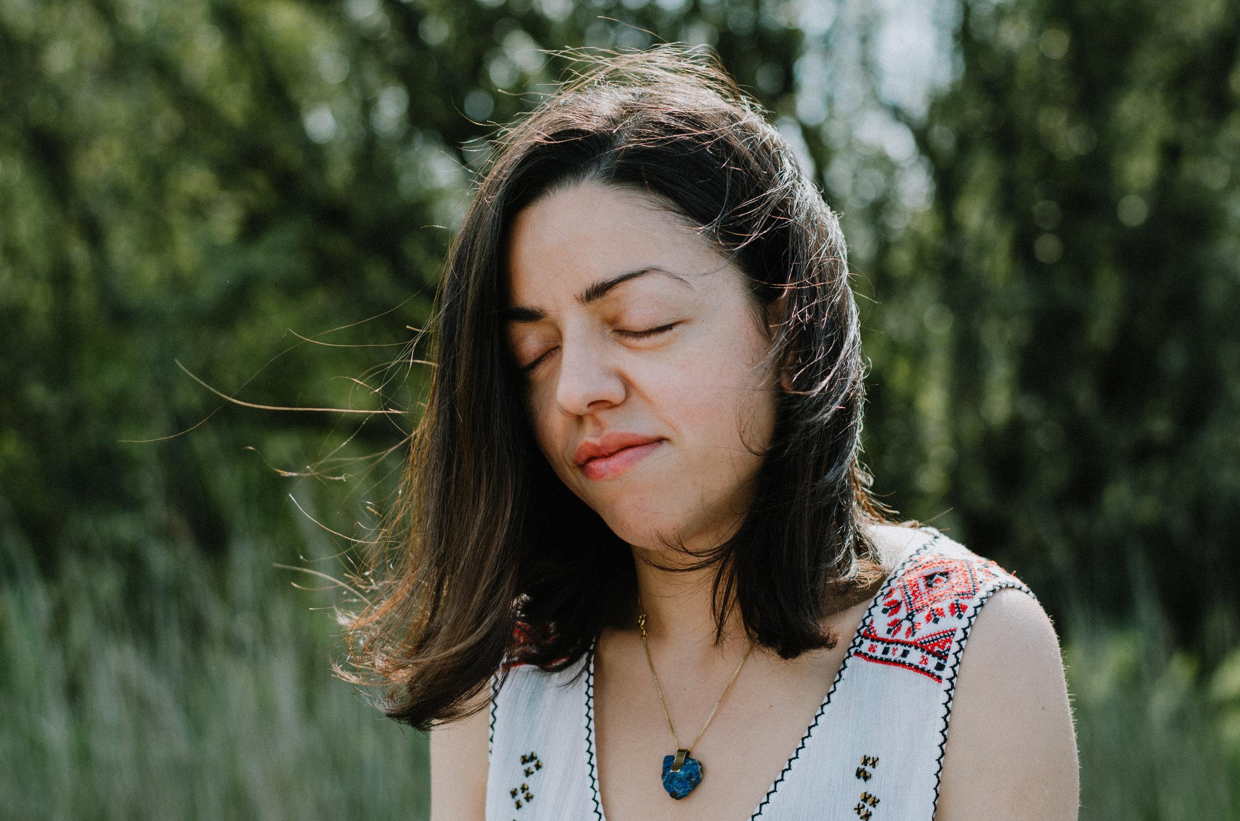 Emine - Aiste Saulyte Photography-11.jpg