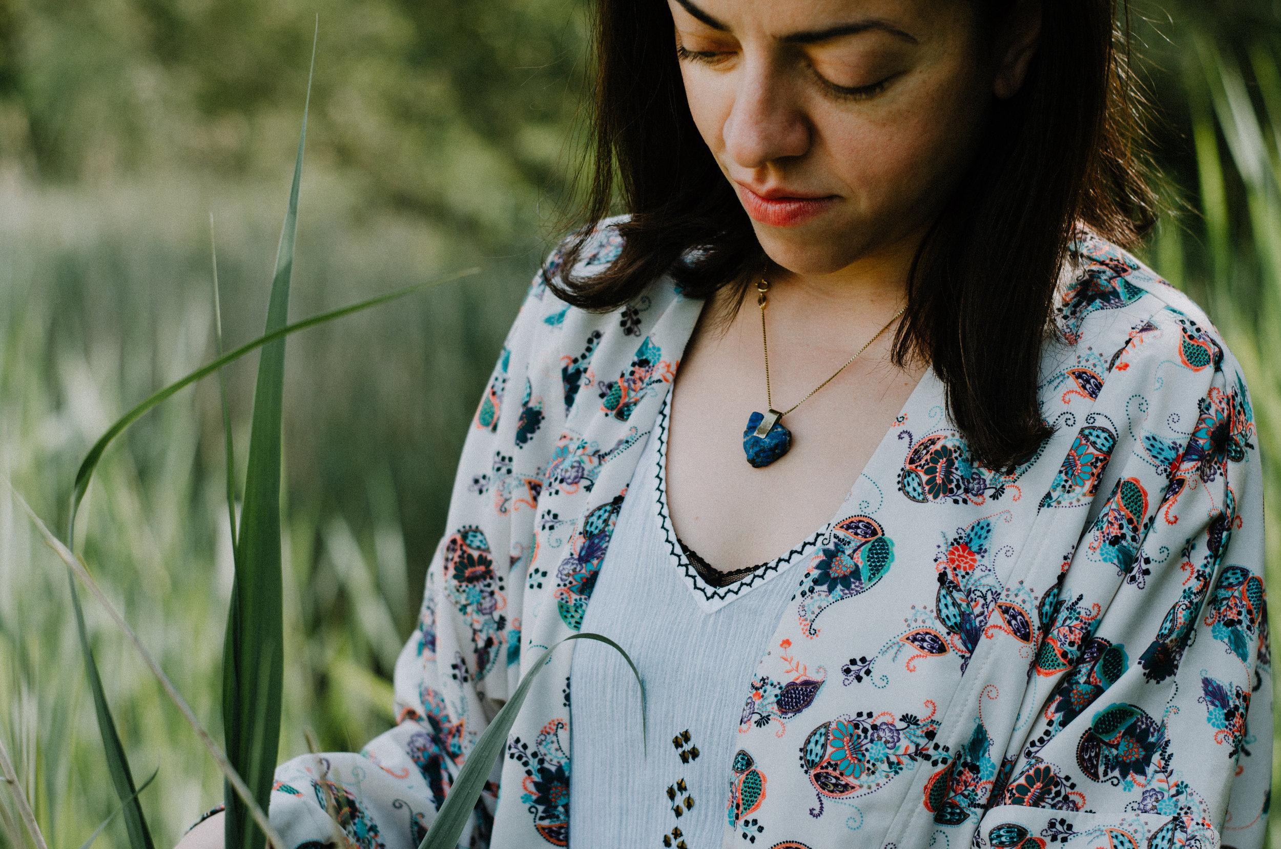 Emine - Aiste Saulyte Photography-21.jpg