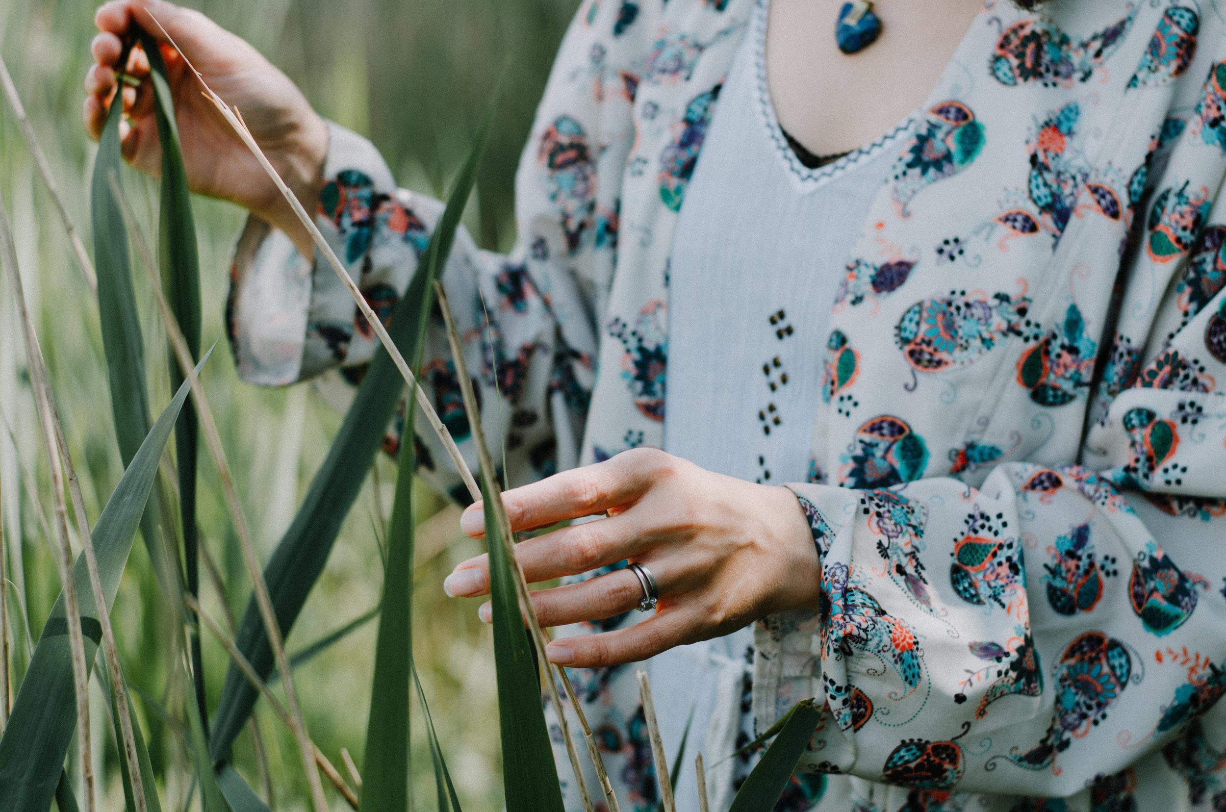 Emine - Aiste Saulyte Photography-22.jpg