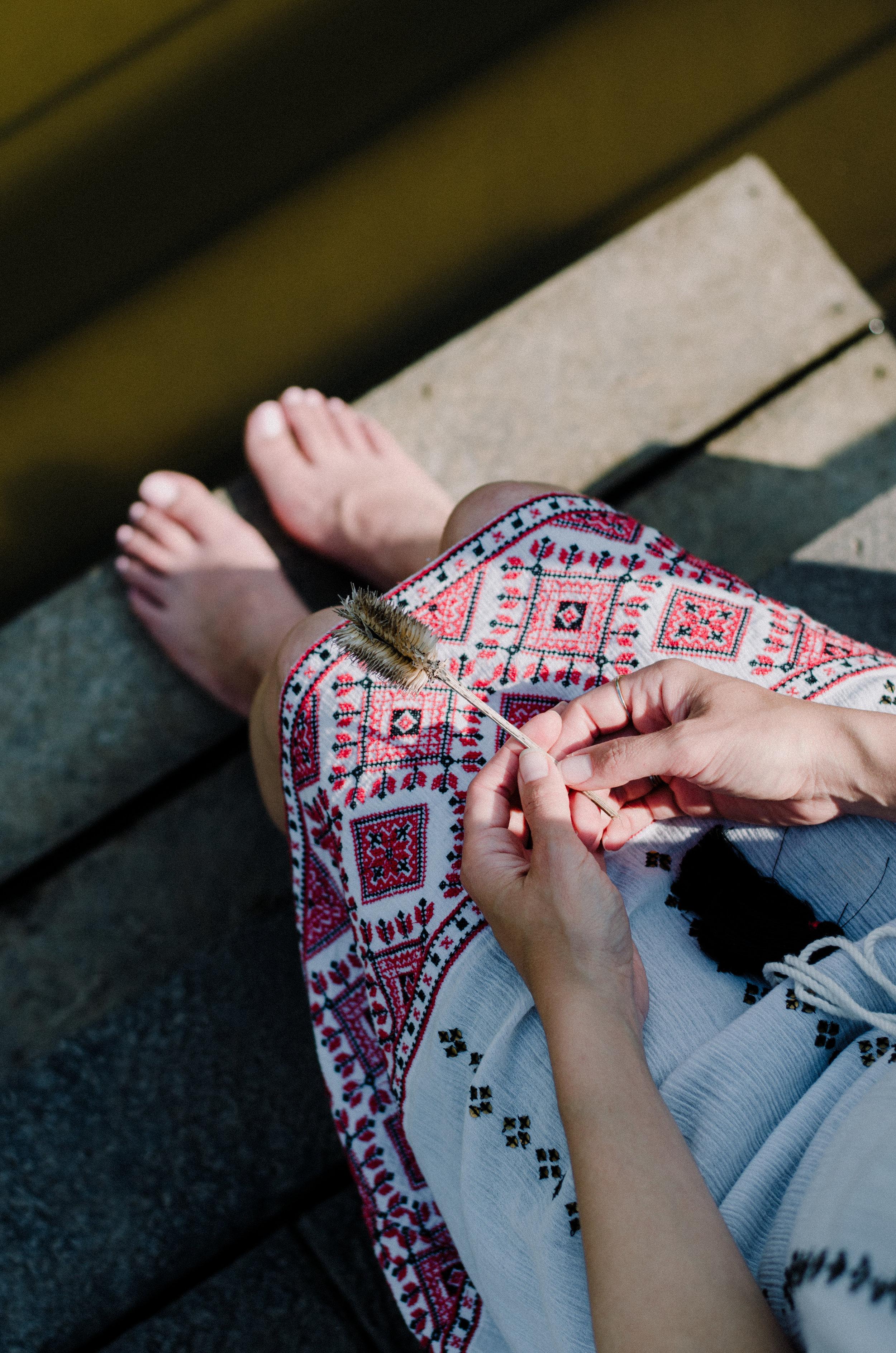 Emine - Aiste Saulyte Photography-53.jpg