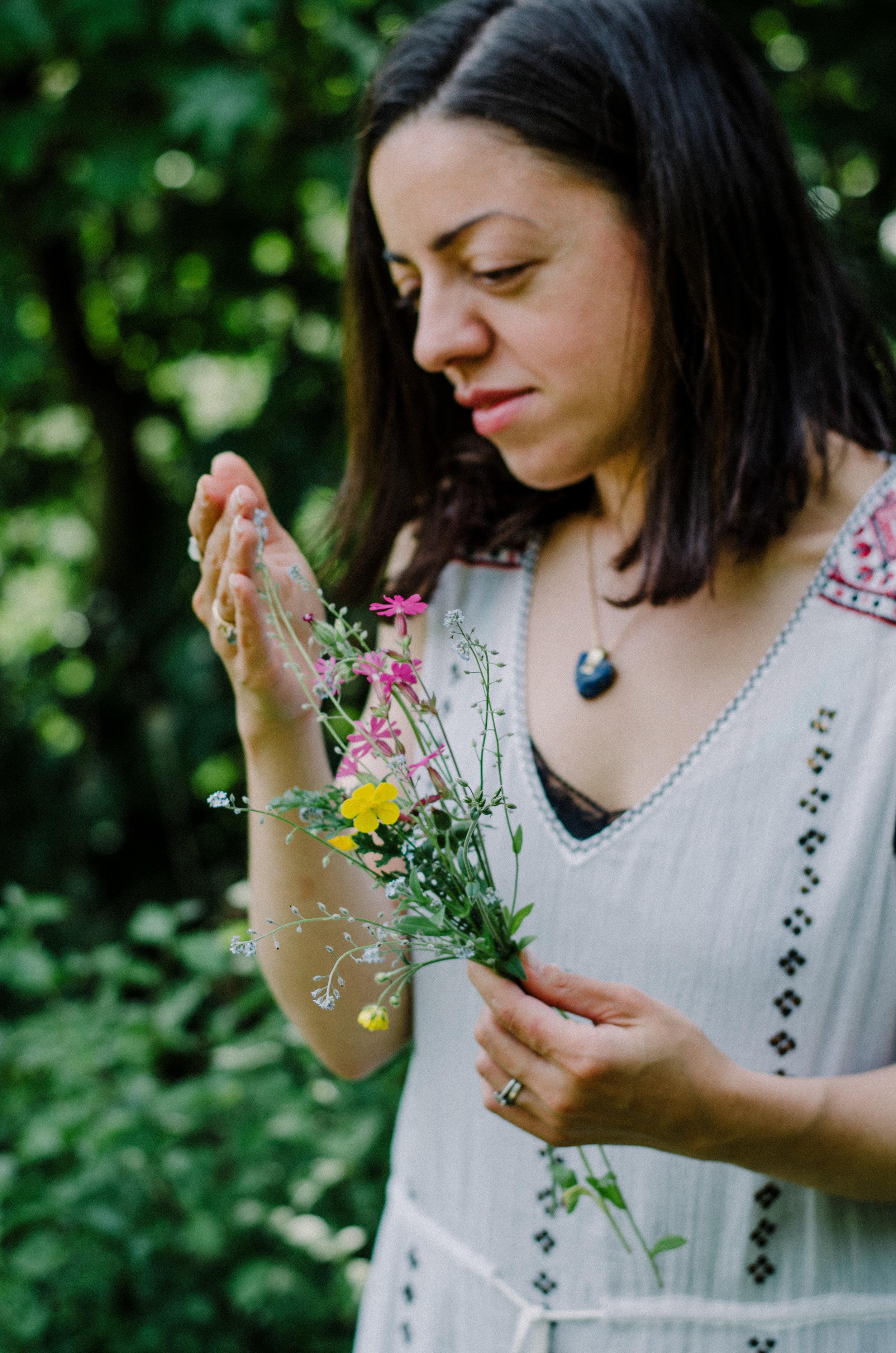 Emine - Aiste Saulyte Photography-72.jpg