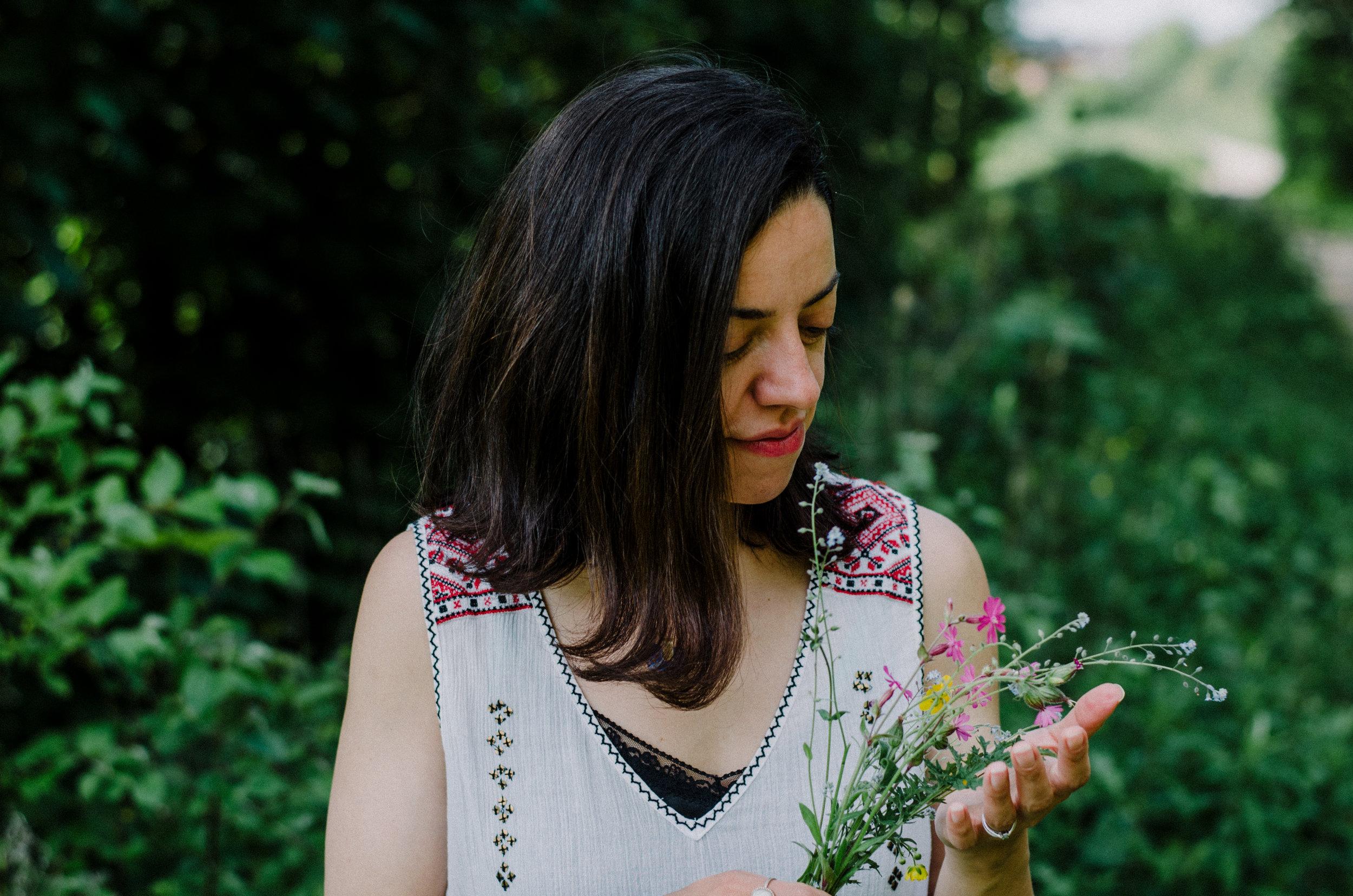 Emine - Aiste Saulyte Photography-80.jpg
