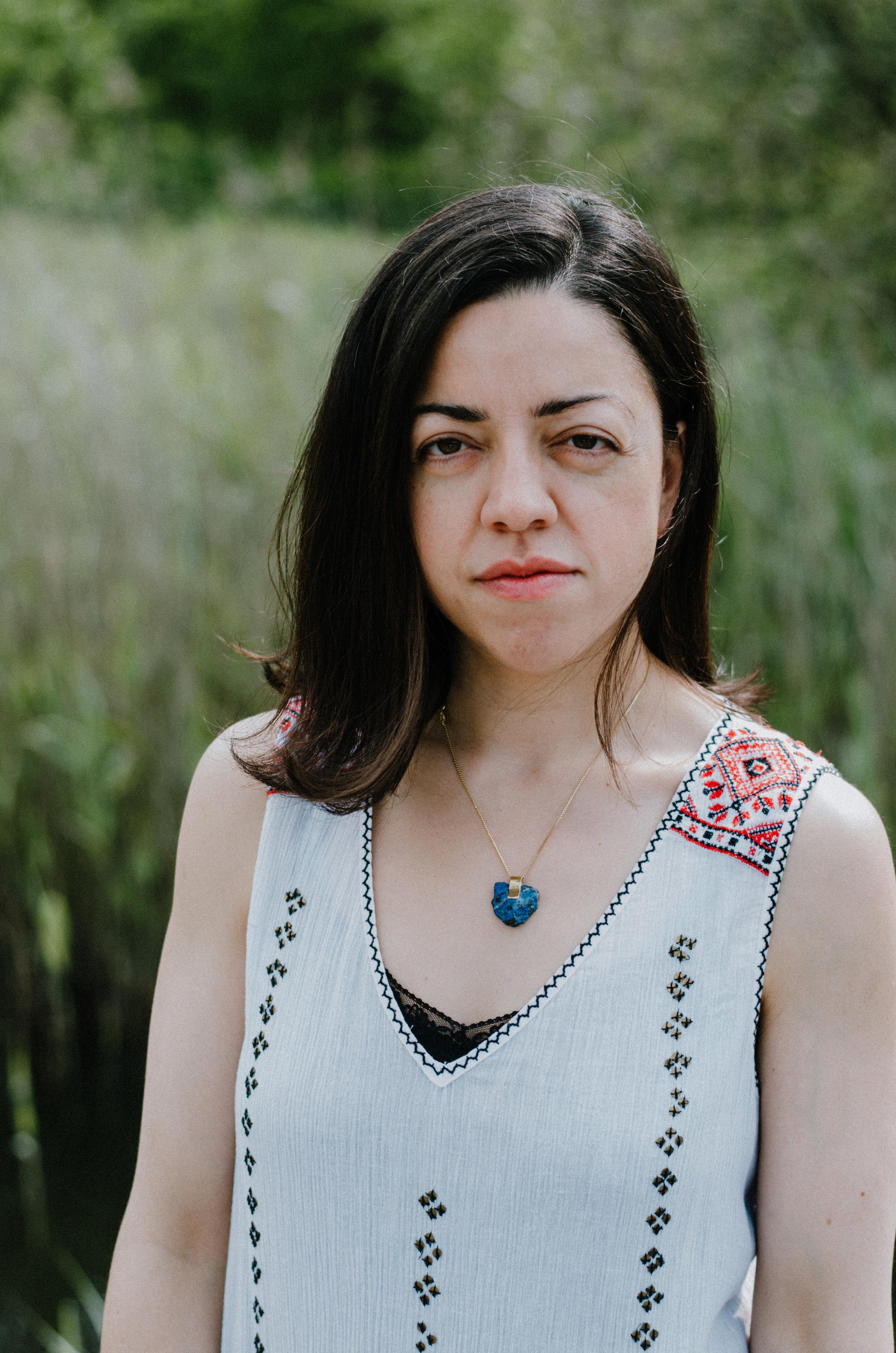 Emine - Aiste Saulyte Photography.jpg