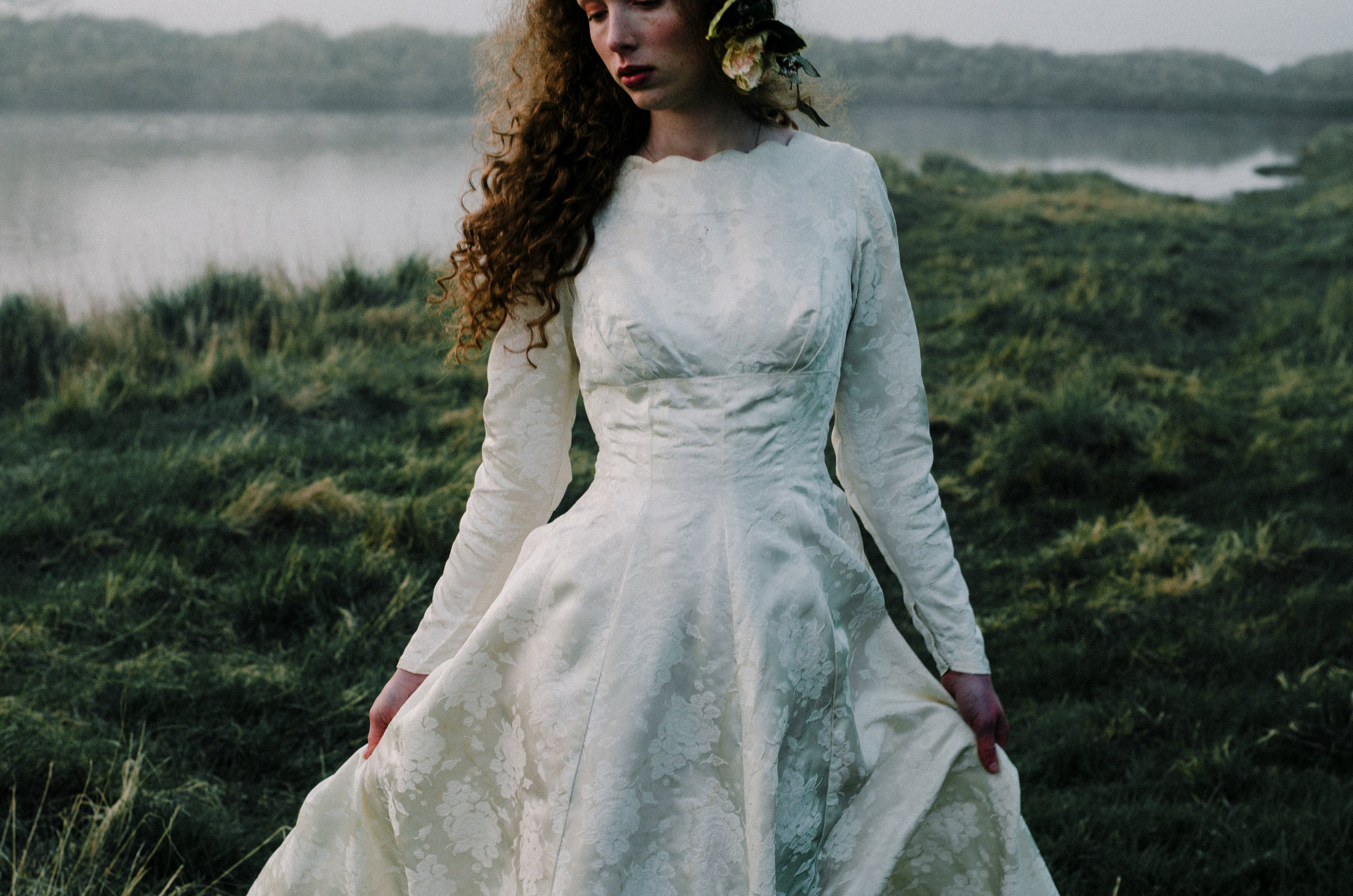 Bridal - Cuckmere Haven 2018 - Aiste Saulyte Photography-80.jpg