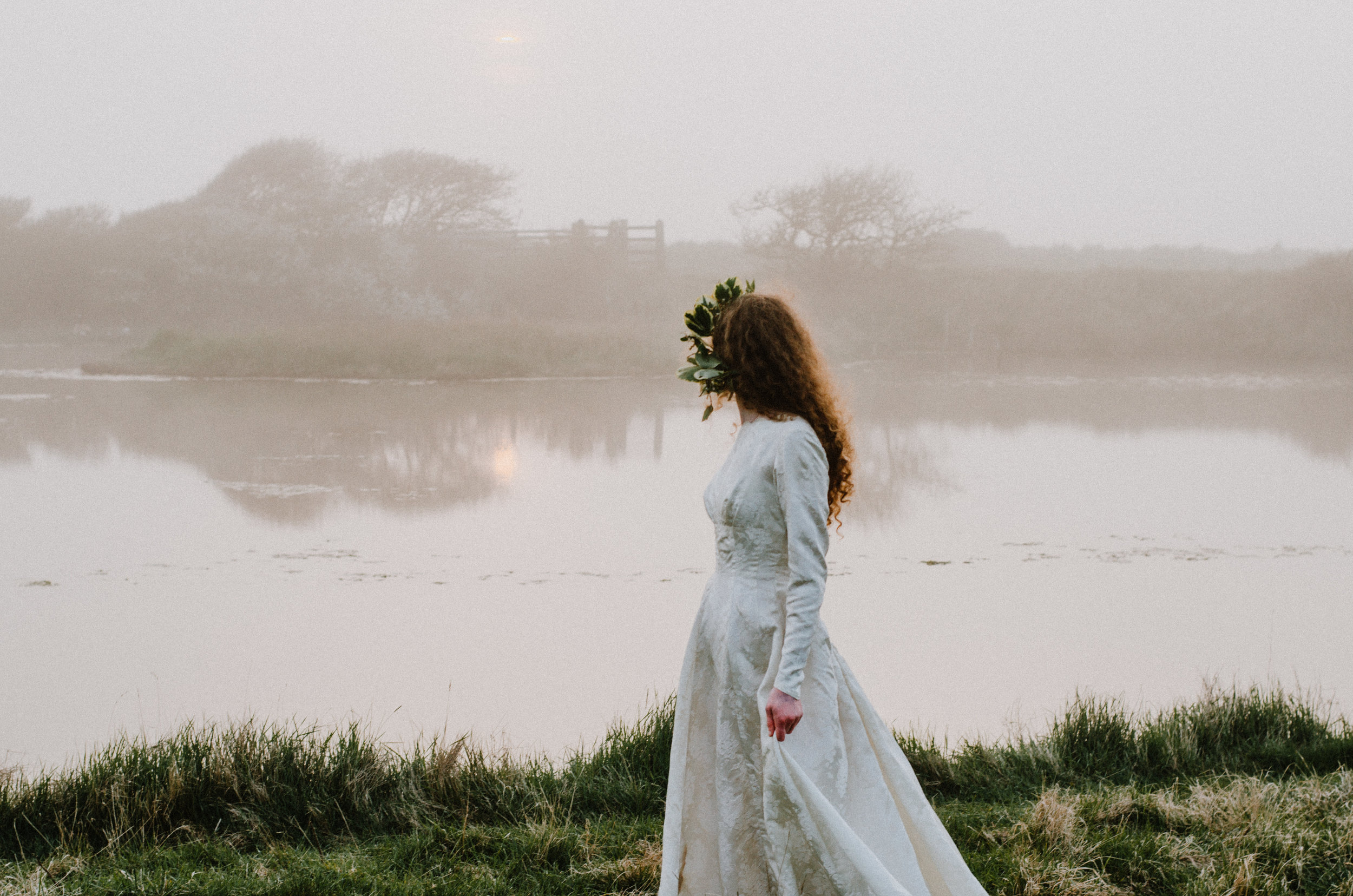 Bridal - Cuckmere Haven 2018 - Aiste Saulyte Photography-85.jpg