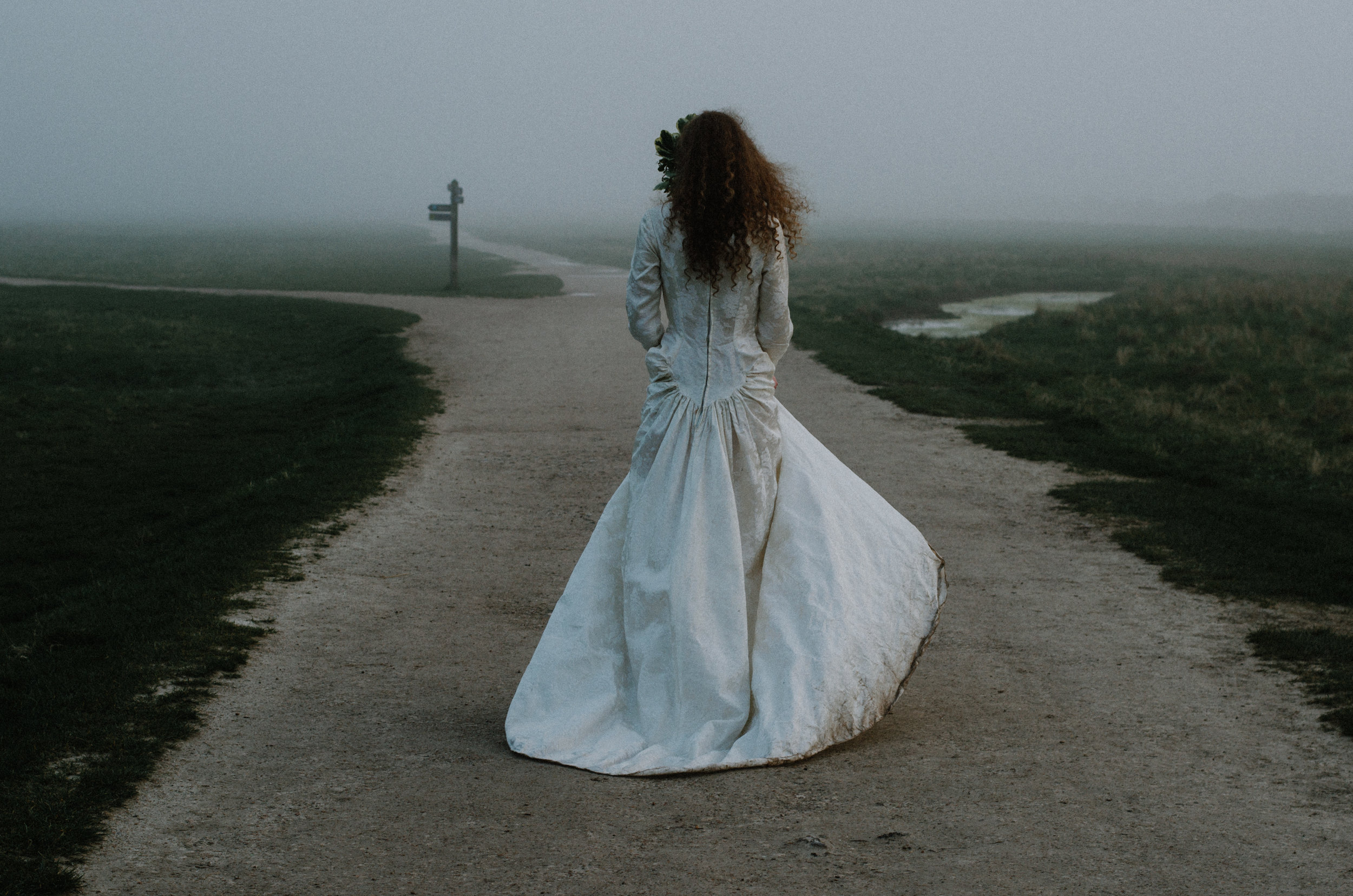 Bridal - Cuckmere Haven 2018 - Aiste Saulyte Photography-92.jpg