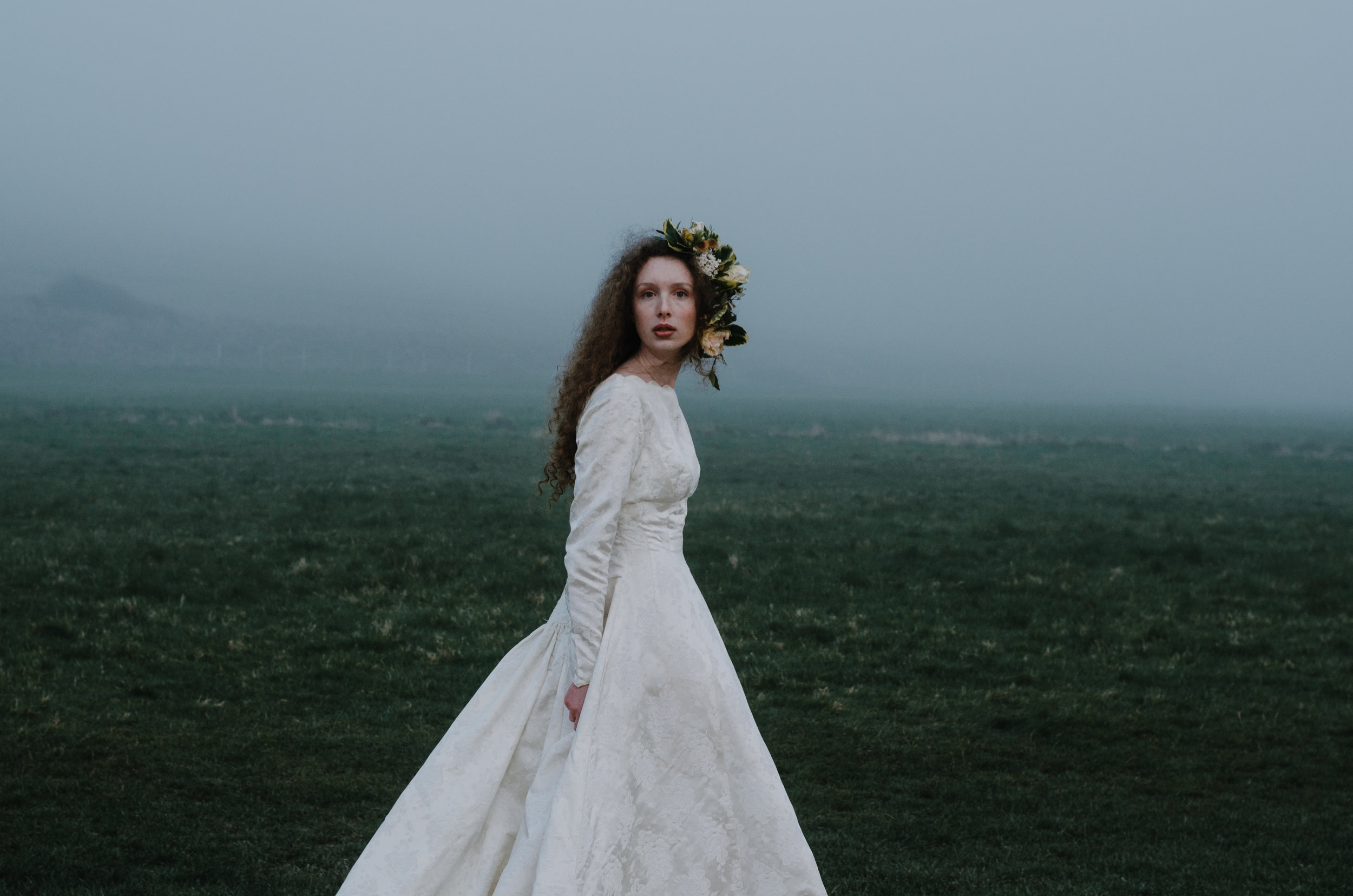 Bridal - Cuckmere Haven 2018 - Aiste Saulyte Photography-101.jpg