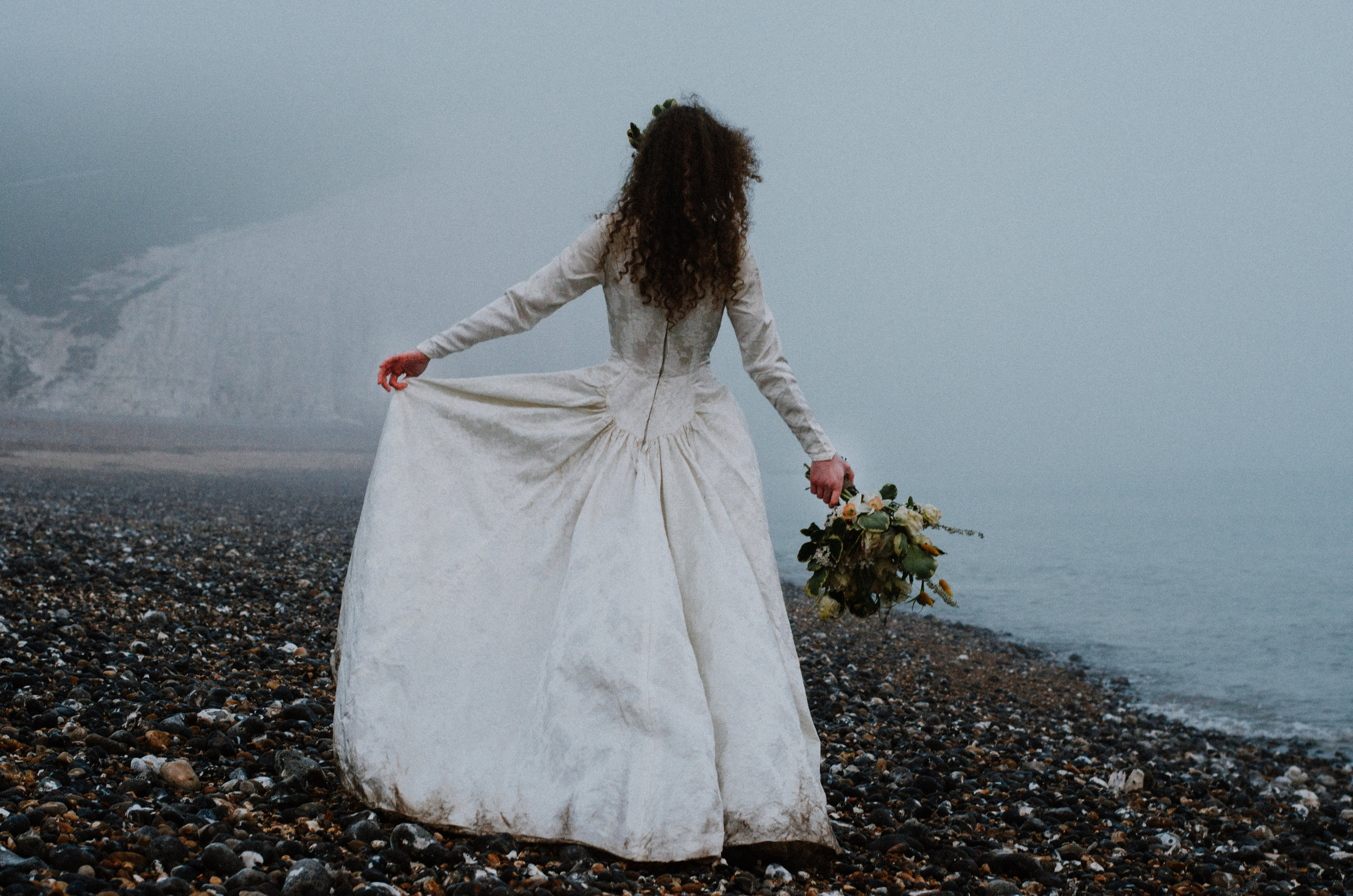 Bridal - Cuckmere Haven 2018 - Aiste Saulyte Photography-133.jpg
