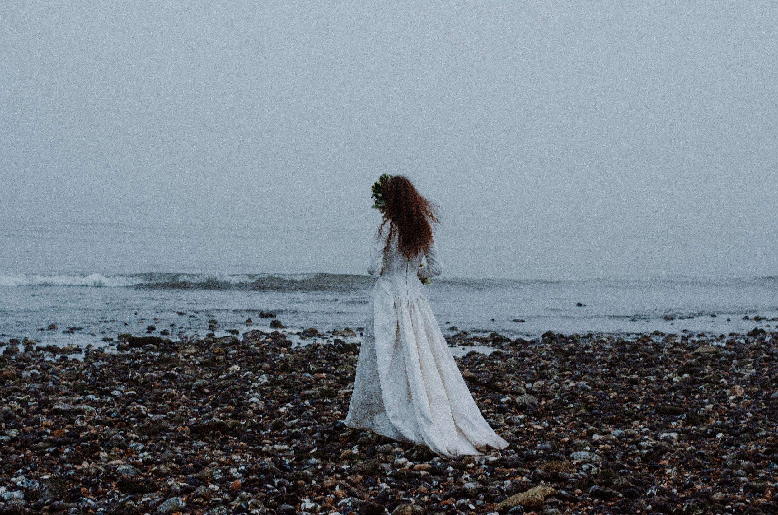 Bridal - Cuckmere Haven 2018 - Aiste Saulyte Photography-158.jpg