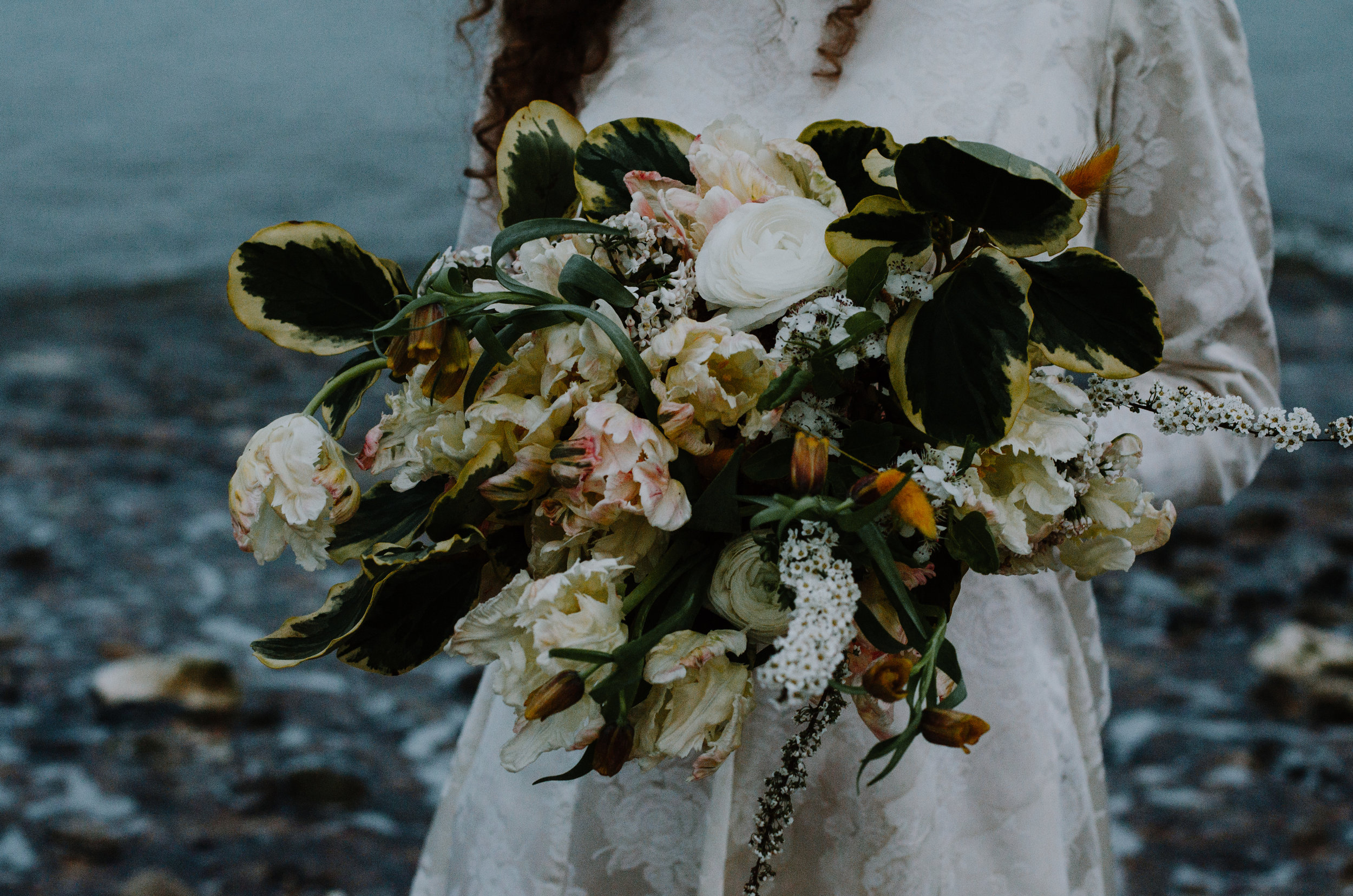 Bridal - Cuckmere Haven 2018 - Aiste Saulyte Photography-171.jpg
