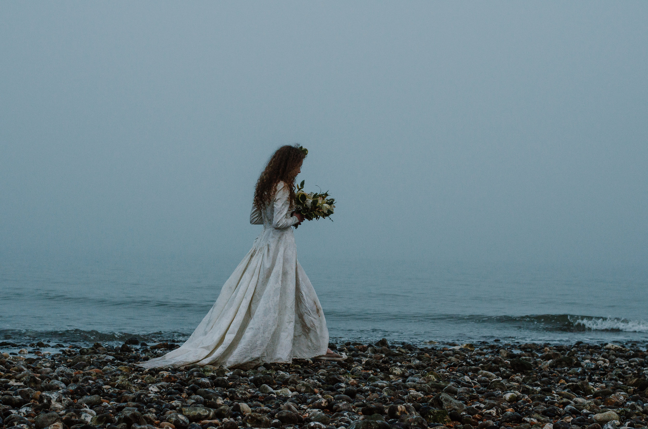 Bridal - Cuckmere Haven 2018 - Aiste Saulyte Photography-167.jpg