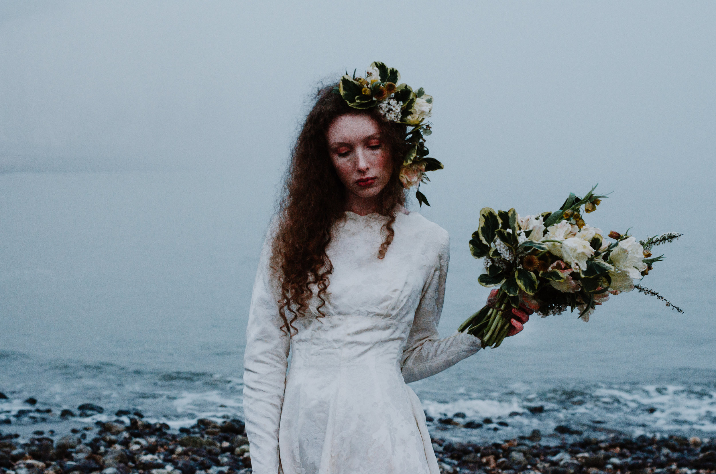 Bridal - Cuckmere Haven 2018 - Aiste Saulyte Photography-178.jpg