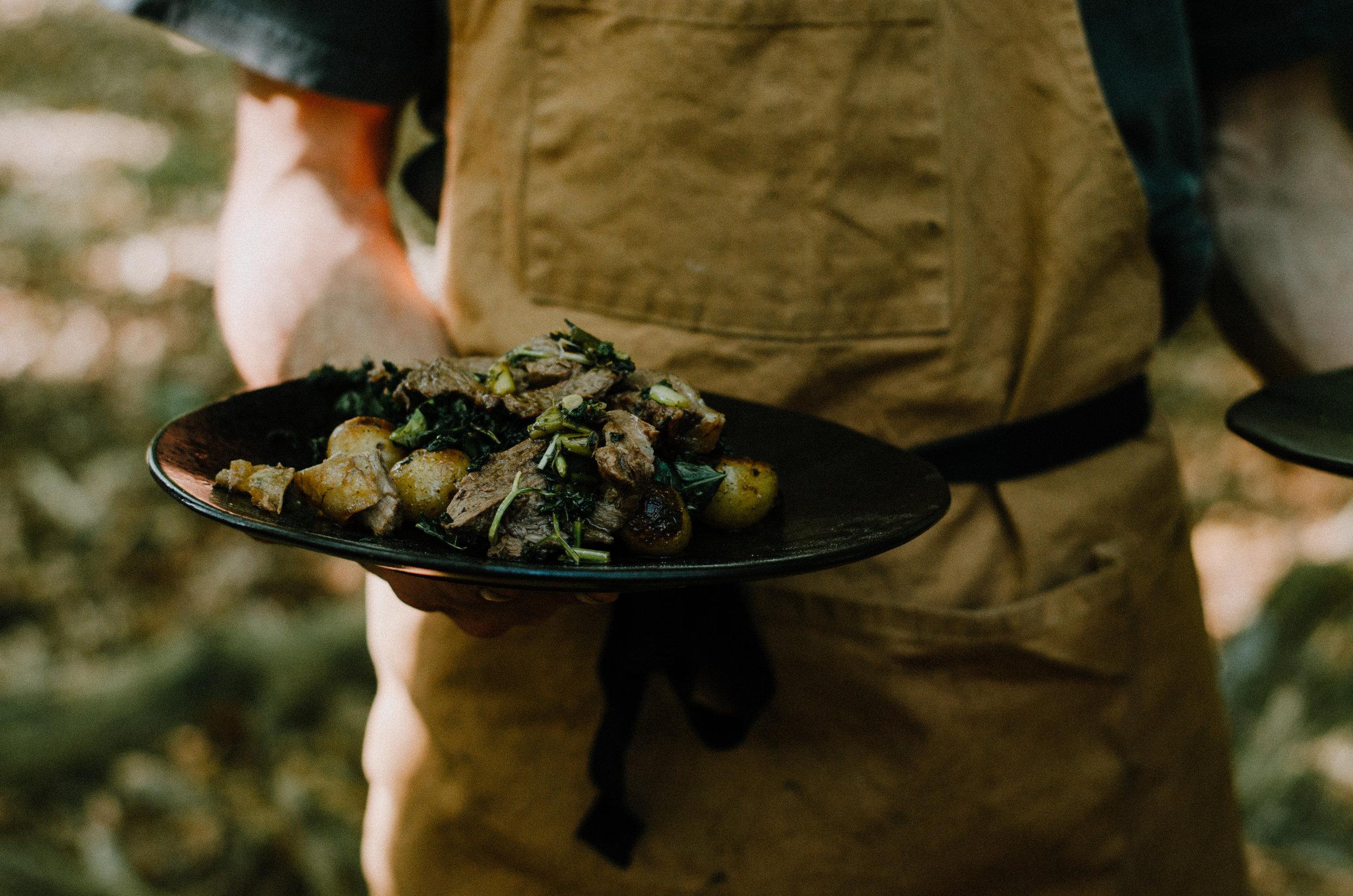 Fire & Wild - Forest Feast - Aiste Saulyte Photography-138.jpg