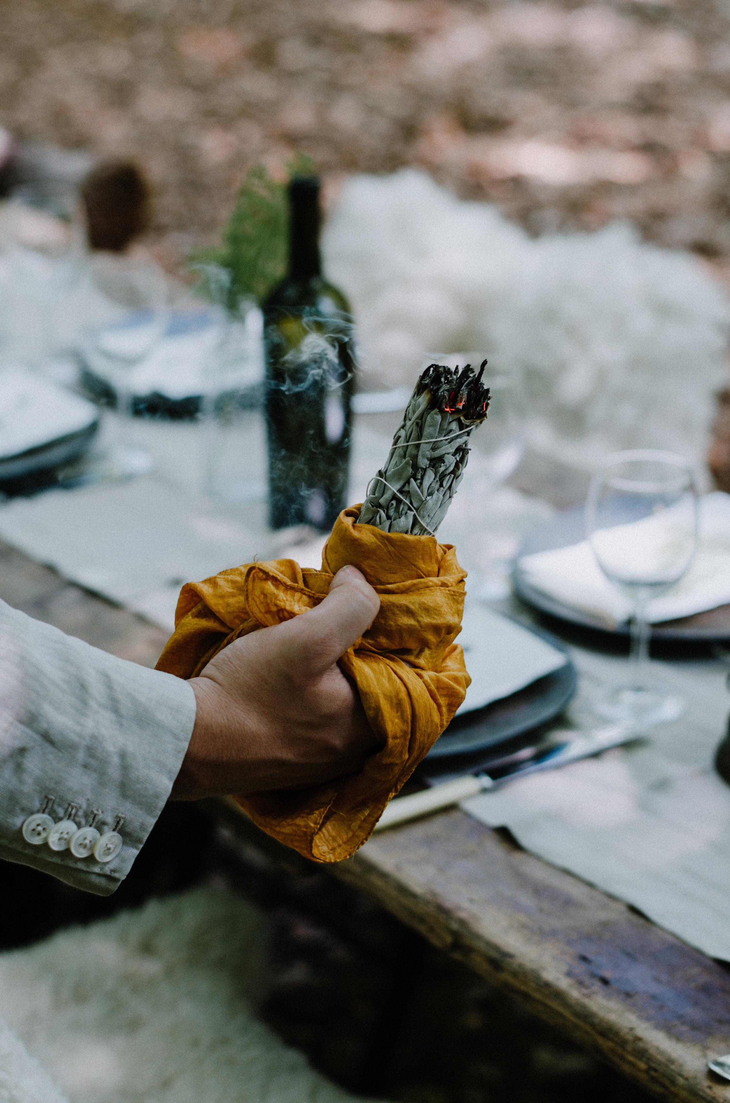 Fire & Wild - Forest Feast - Aiste Saulyte Photography-13.jpg