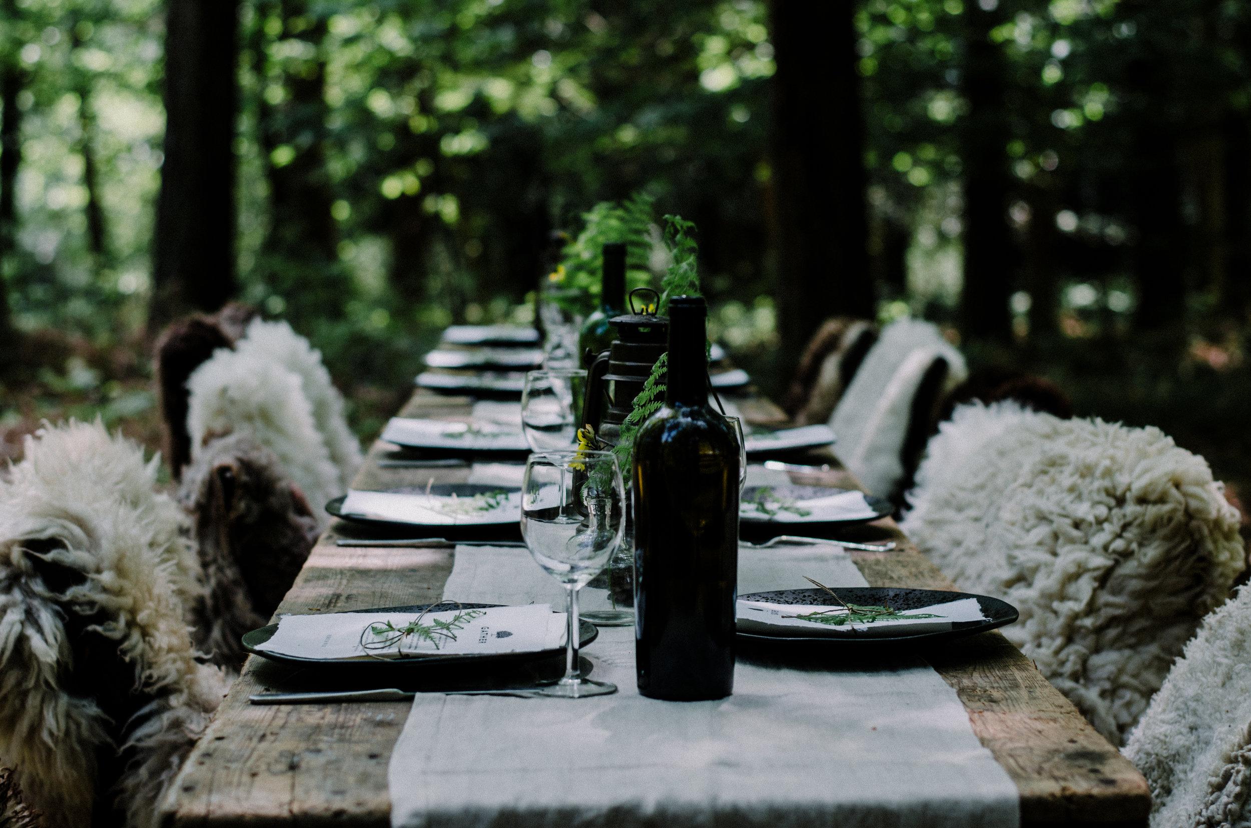 Fire & Wild - Forest Feast - Aiste Saulyte Photography-16.jpg